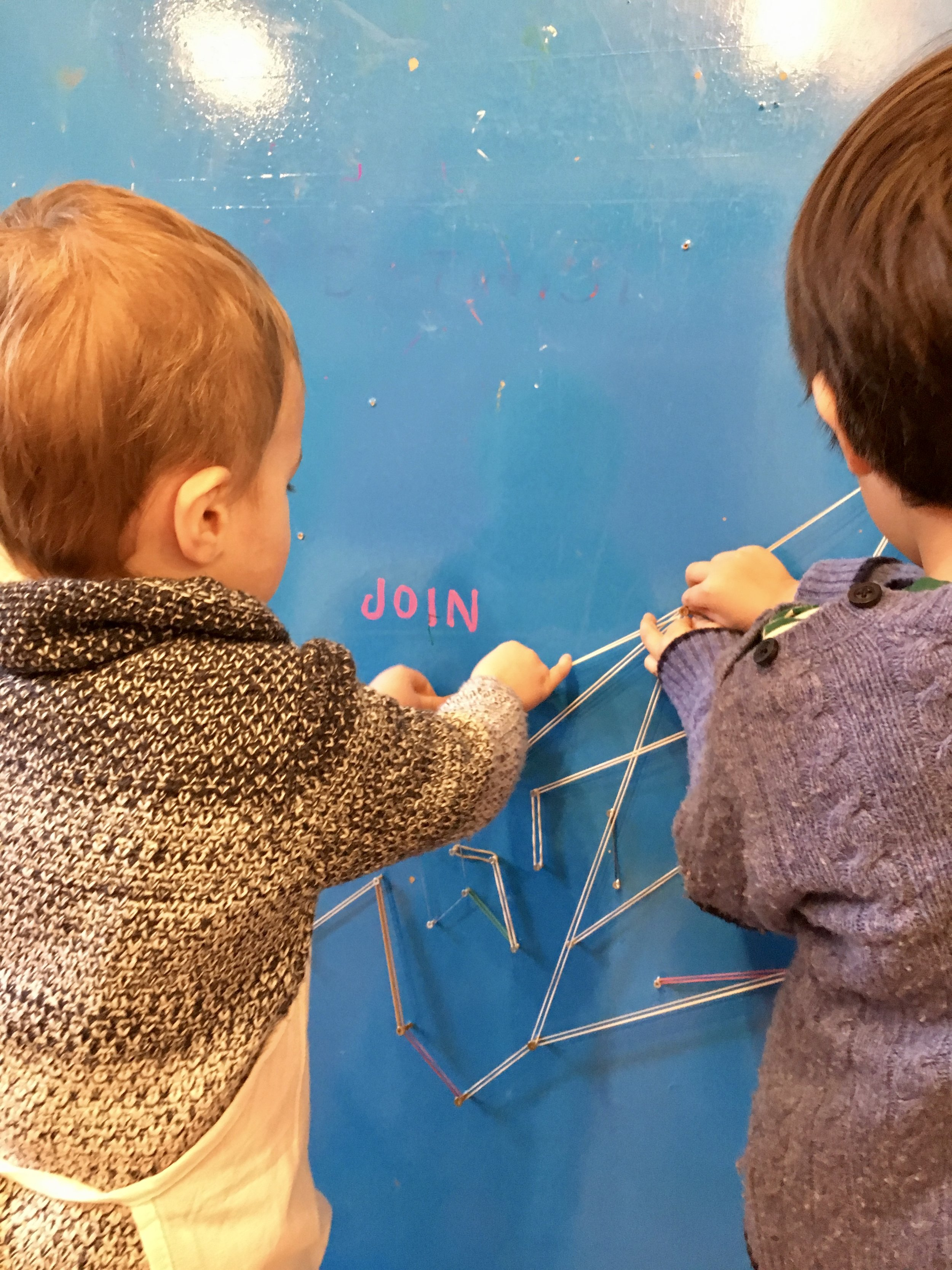 bristol art for kids