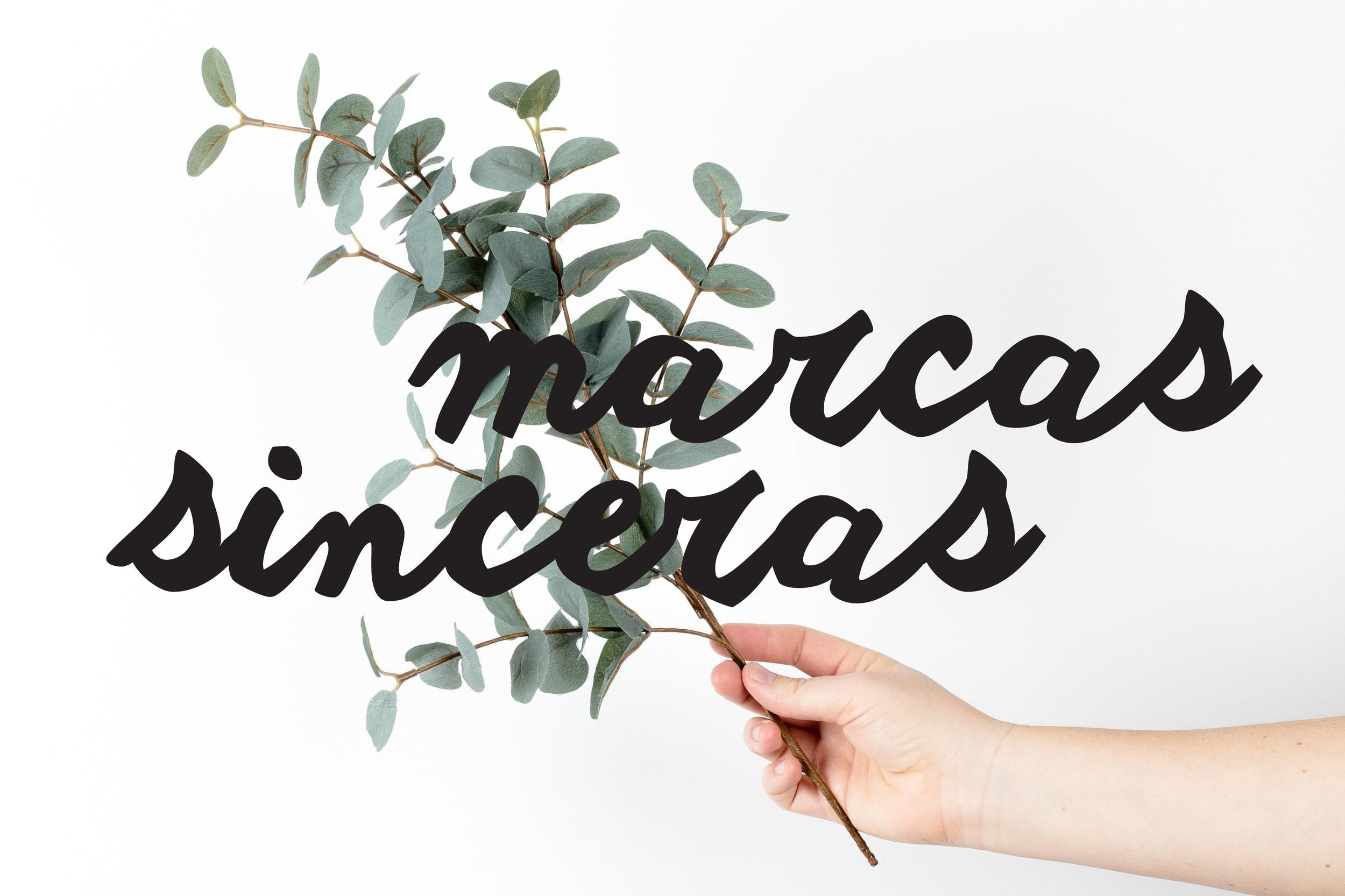 MARCAS+SINCERAS.jpg
