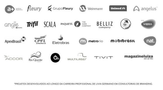 brands.jpg