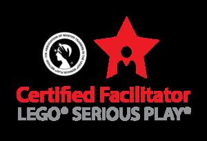 LSP_CertifiedFacilitator_Logo_RedBlack_OL_Final_101416_Web-300x205.png