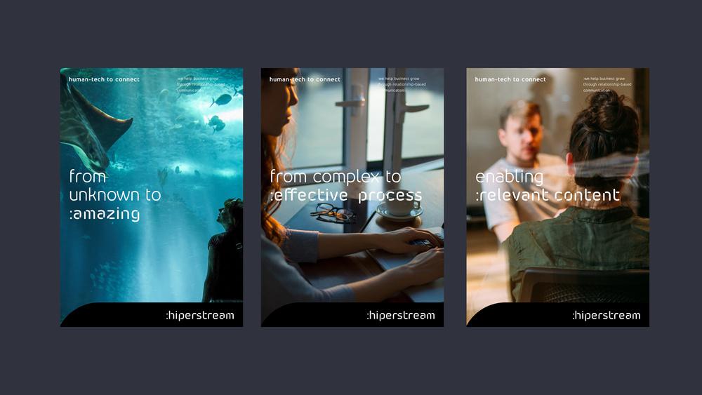 201905-HiperStream-Brand-Identity---Update65.jpg