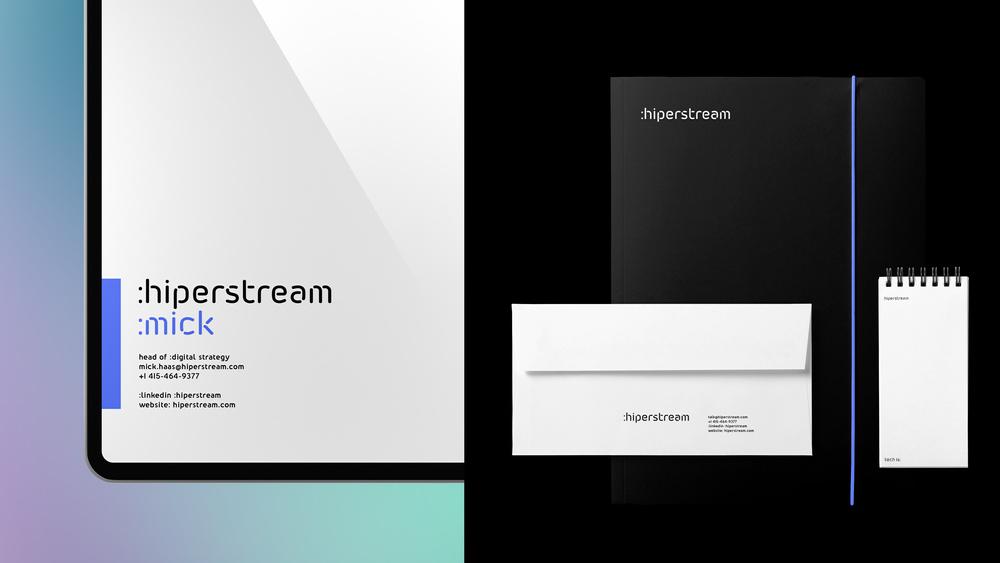 201905-HiperStream-Brand-Identity---Update75.jpg
