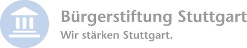 bürgerstiftung_stuttgart.png