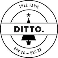 2018 tree farm circle logo_200x200.png