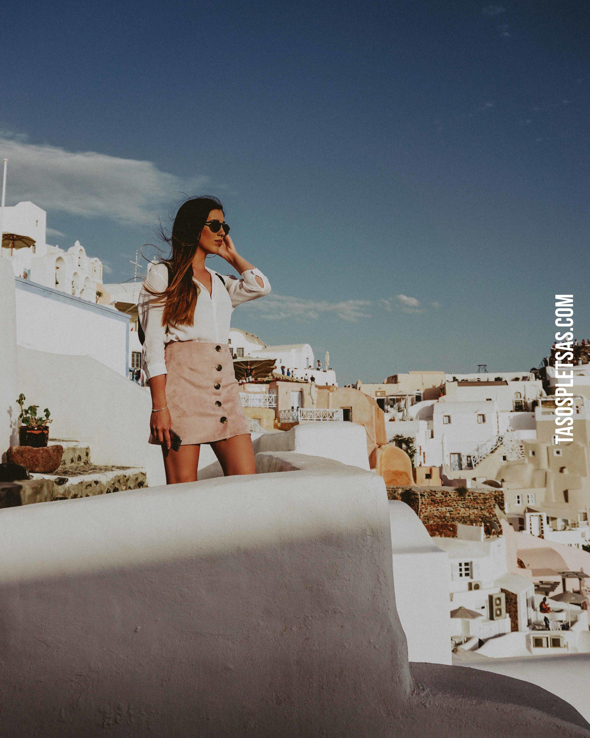 Lifestyle WEB-Santorini-2-DSC06390 copy.jpg