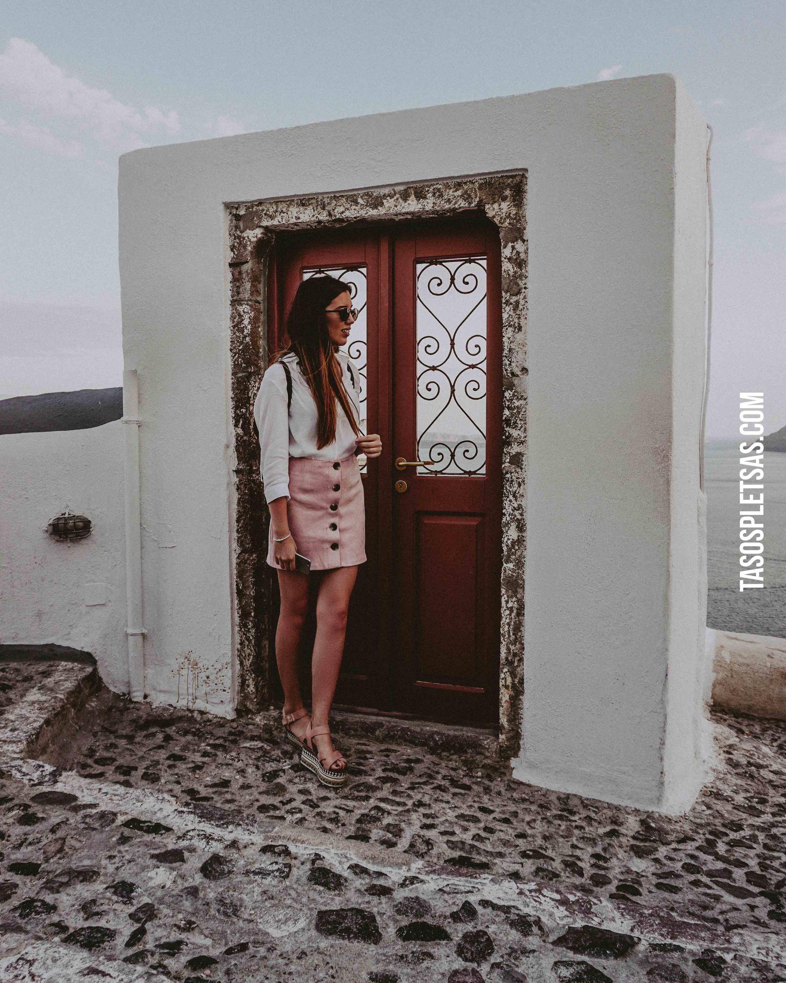 Lifestyle WEB-Santorini-2-DSC06542 copy.jpg