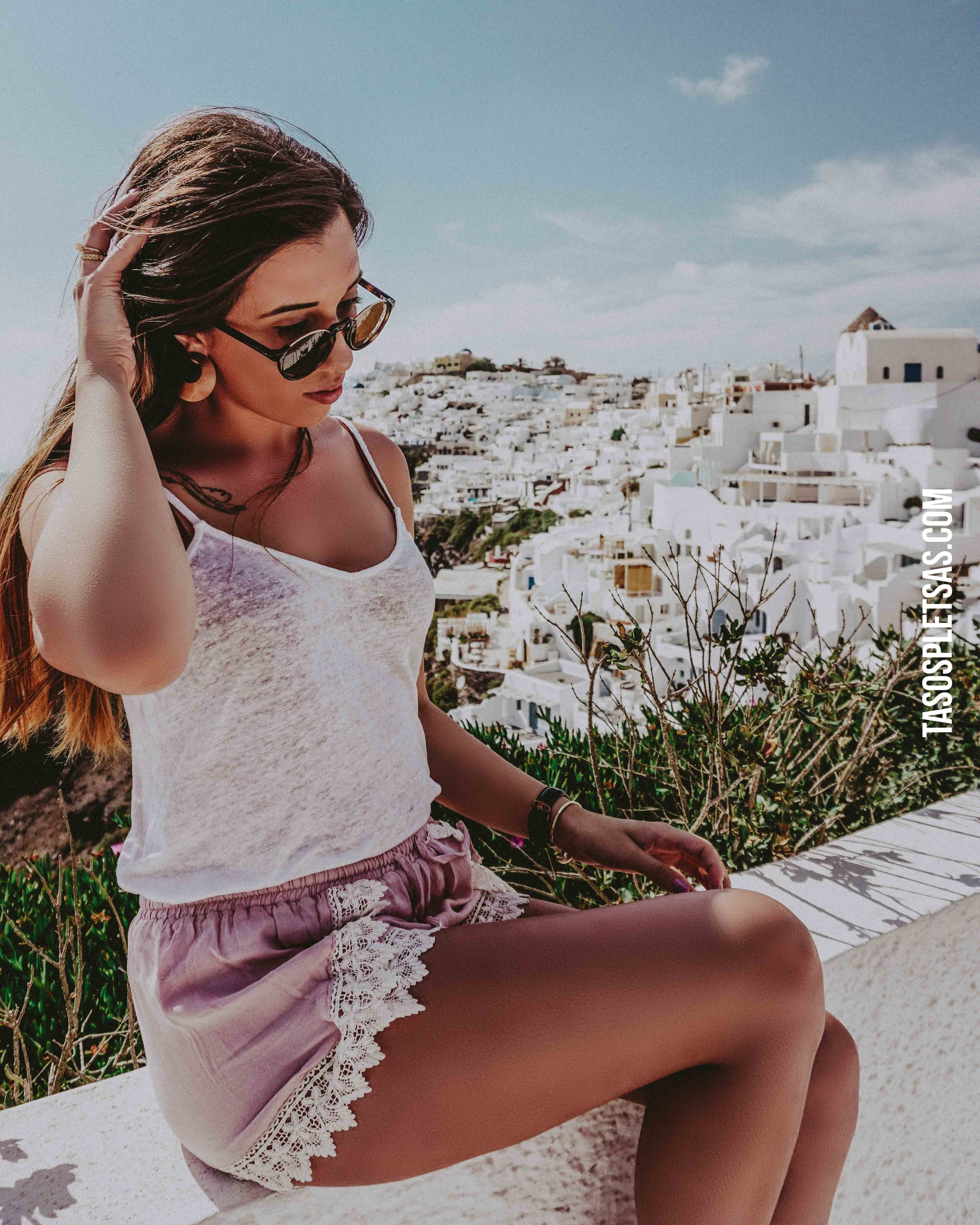 Lifestyle WEB-SANTORINI-2-Lifestyle Presets-1-Before-3 copy.jpg