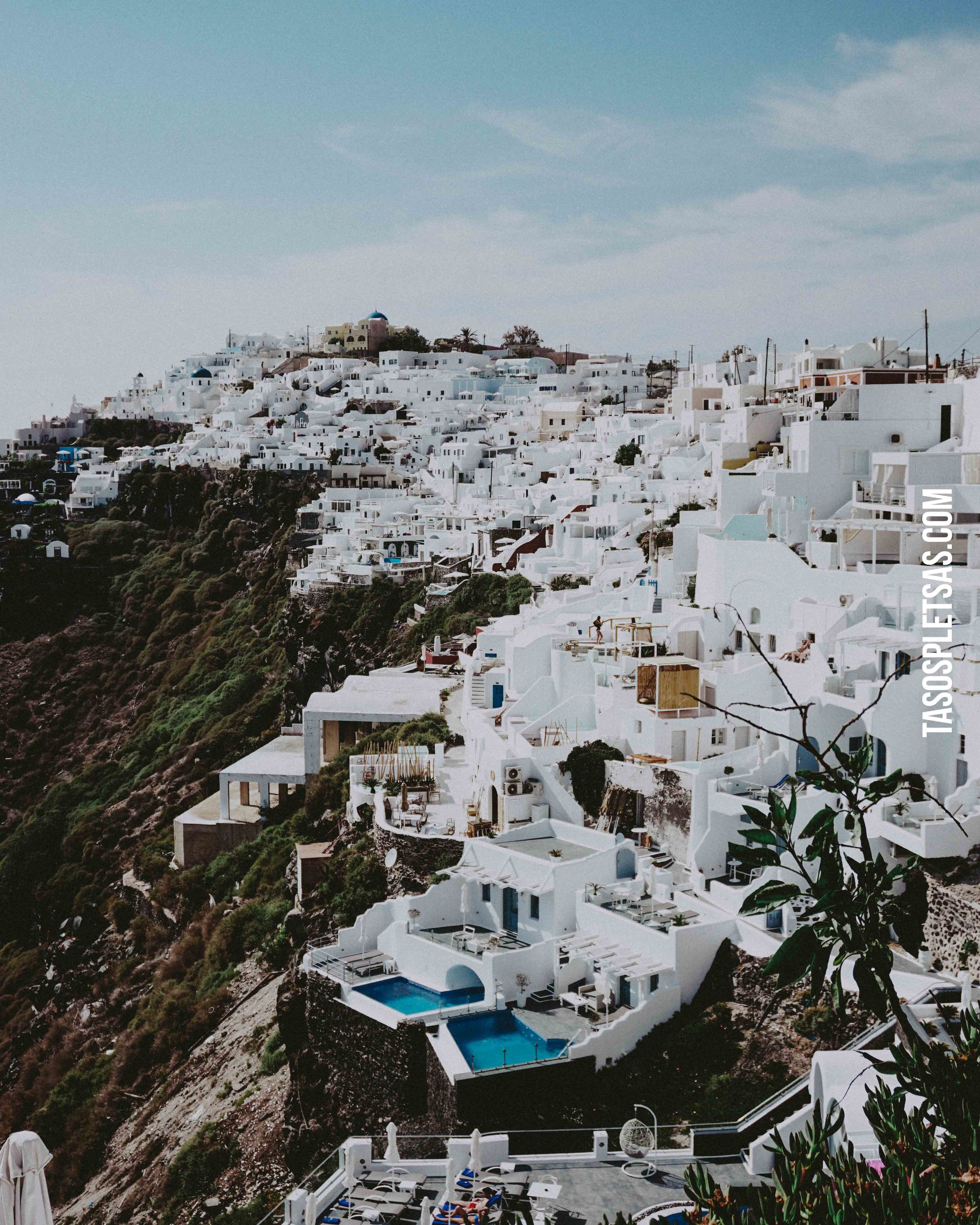 Santorini WEB-Santorini Part 2-Lifestyle Presets-7-Before.jpg