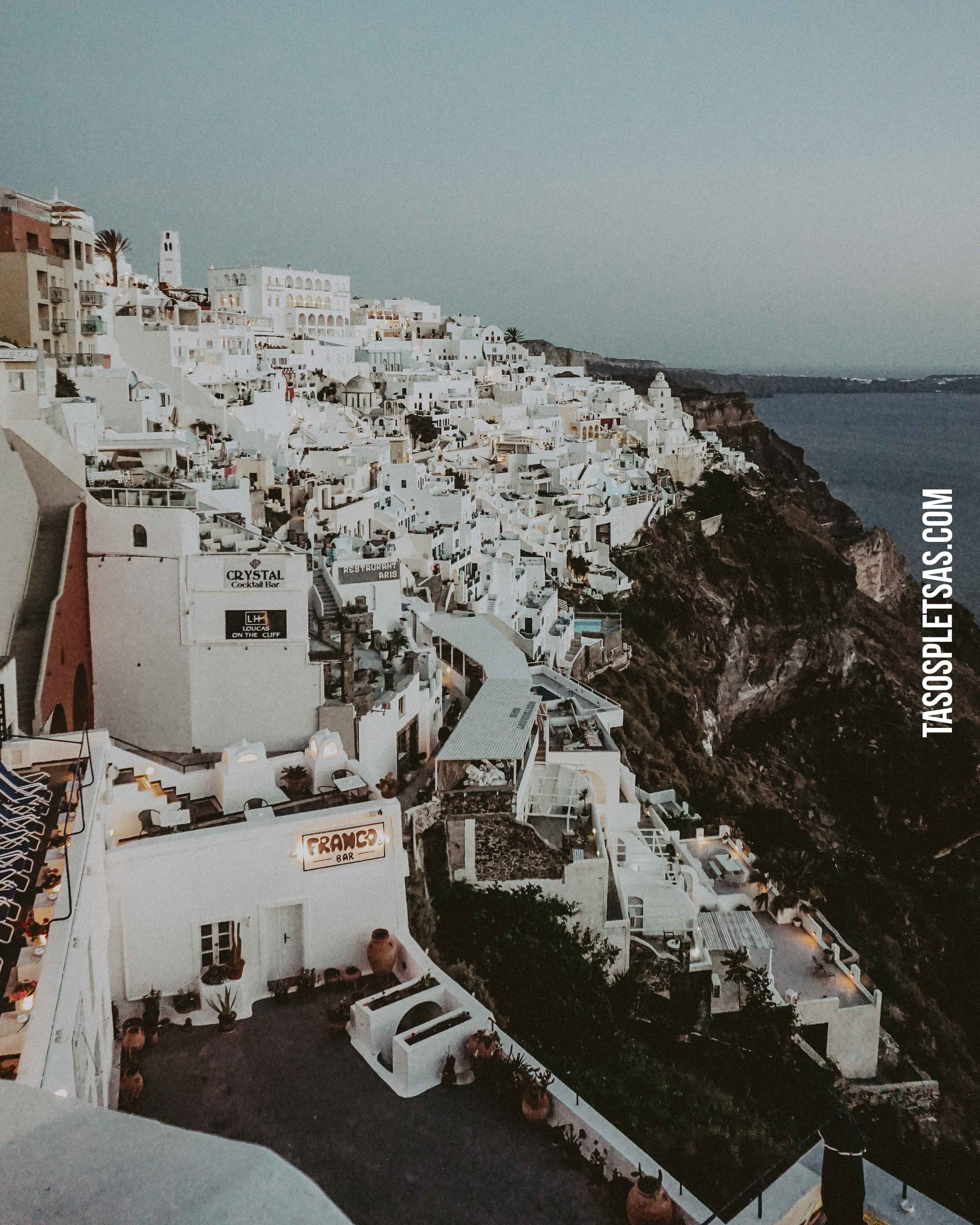 Santorini WEB-Santorini Part 2-DSC07018.jpg