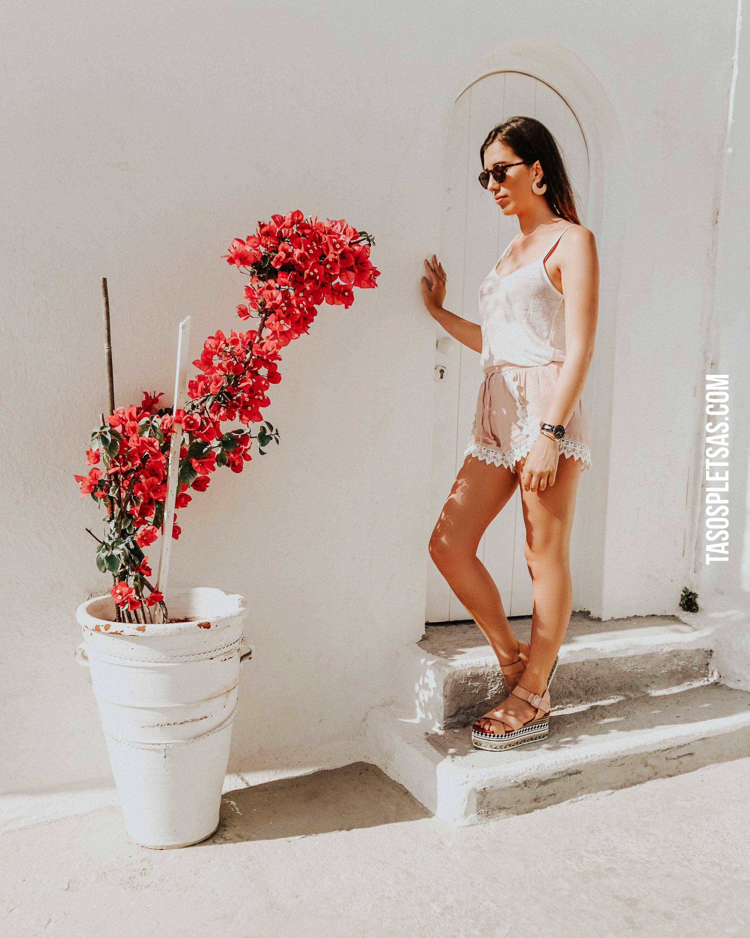 WEB-SANTORINI-Lifestyle Presets-11-After.jpg