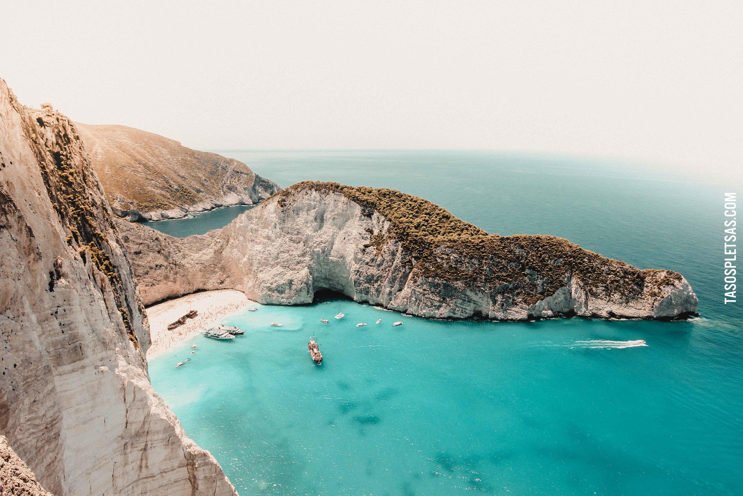 WEB-Greece-.jpg