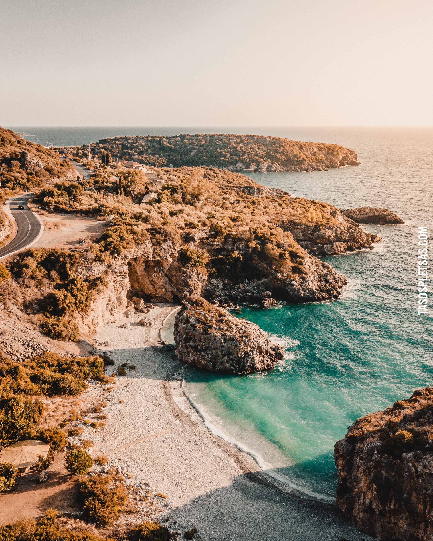 WEB-Greece-0036.jpg