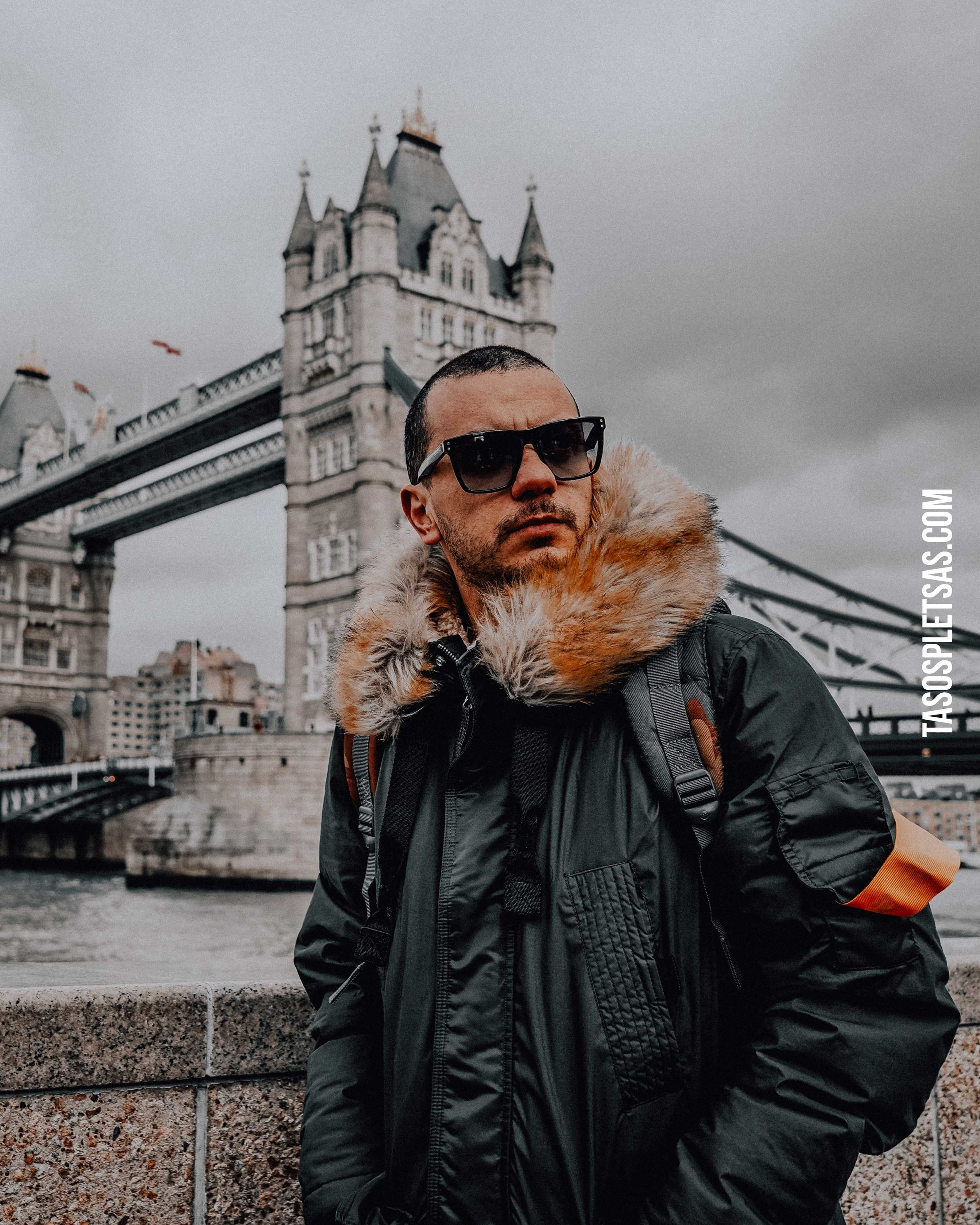 WEBSITE-LONDON-London-DSC04154-3.jpg