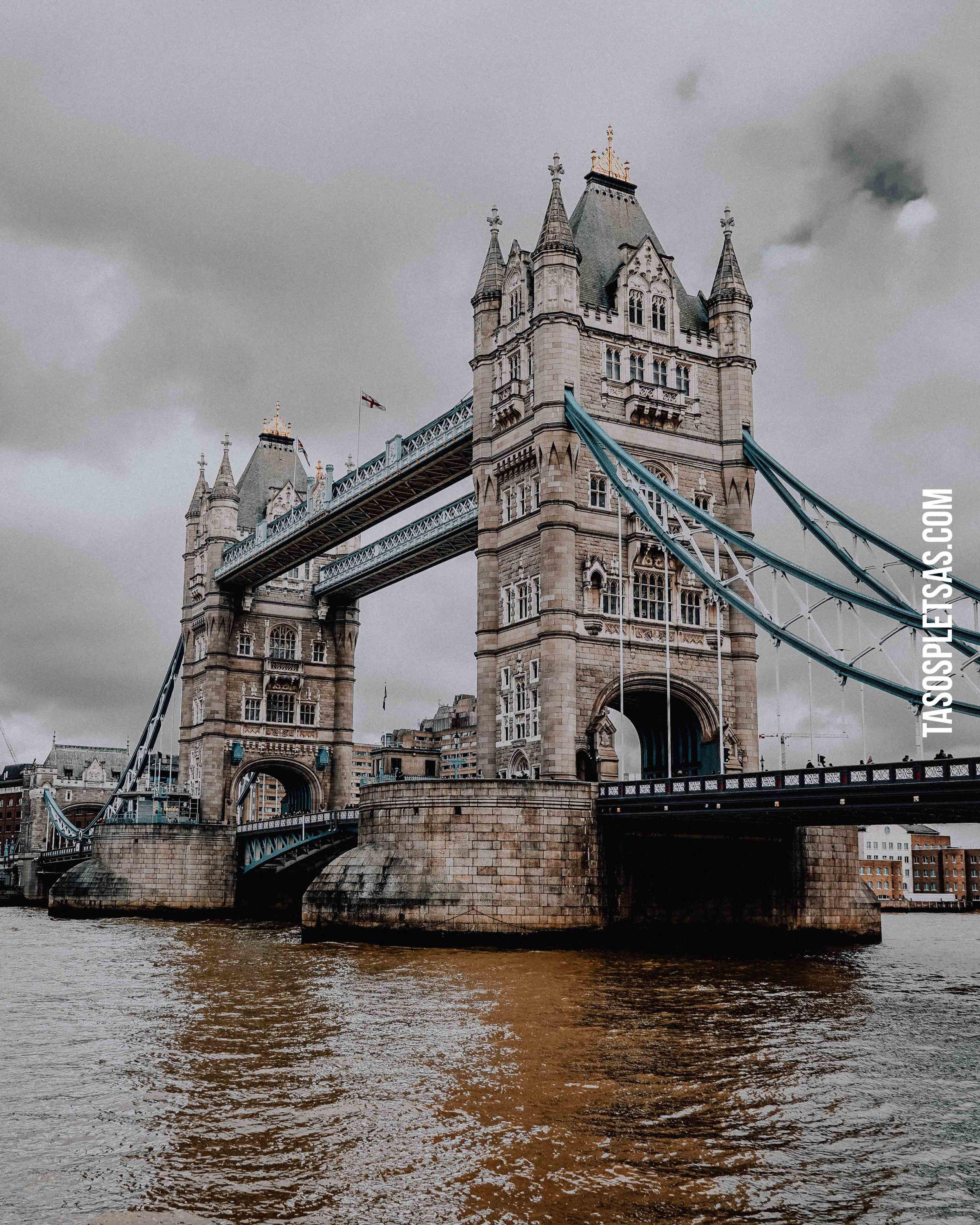 WEBSITE-LONDON-London-DSC04335-4.jpg