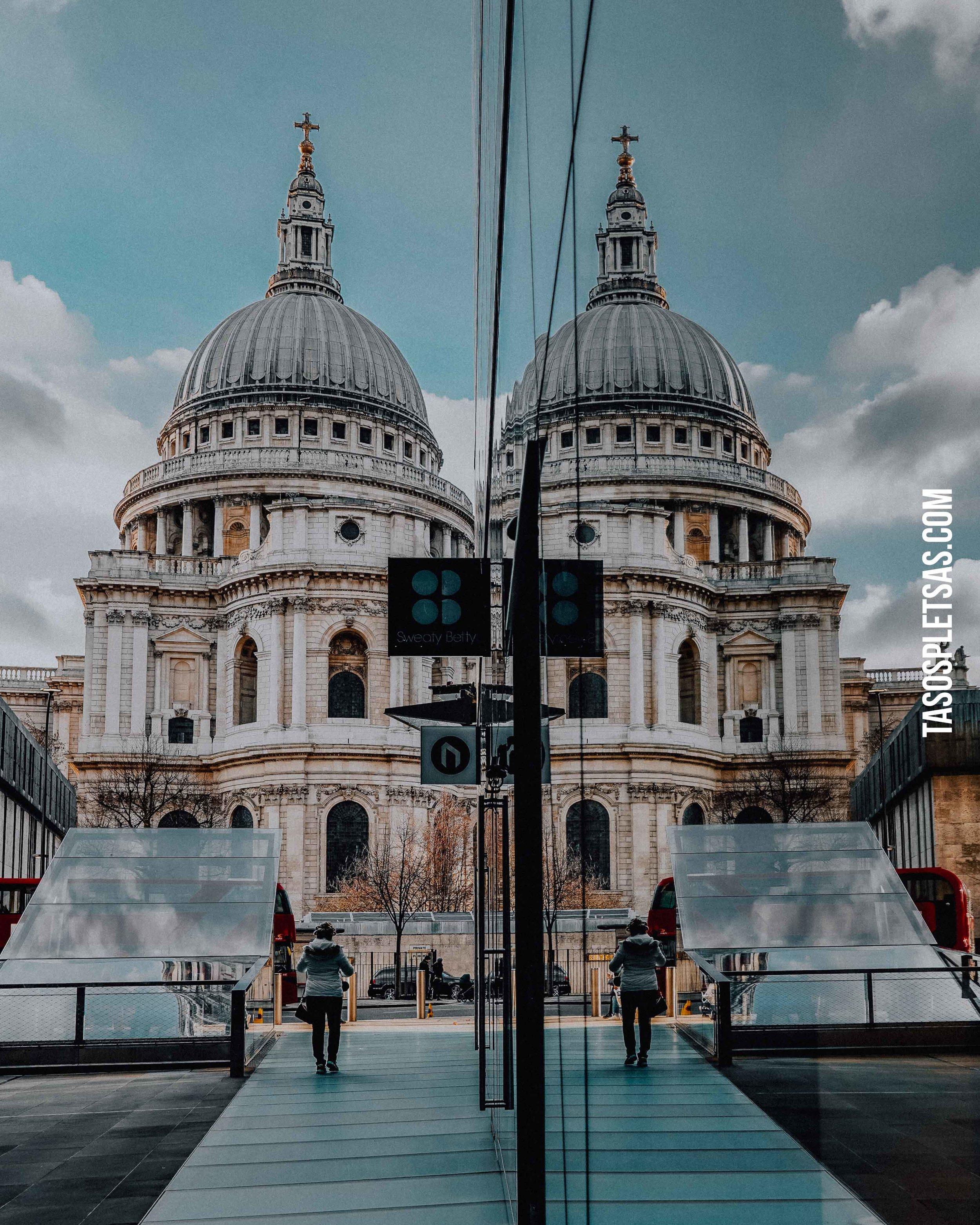 WEBSITE-LONDON-London-DSC04410-2.jpg