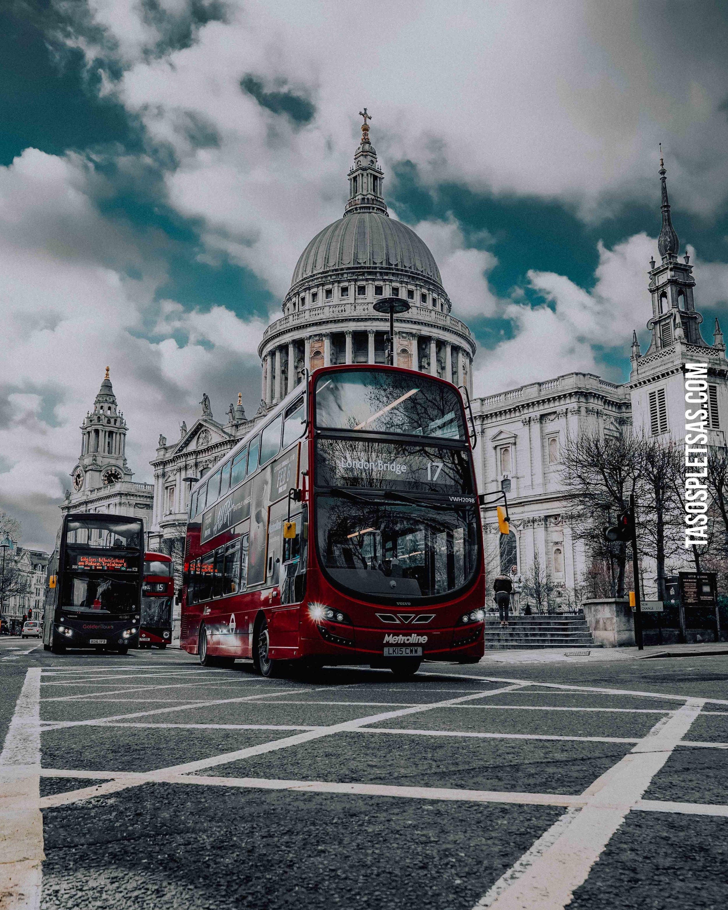 WEBSITE-LONDON-London-DSC04533.jpg