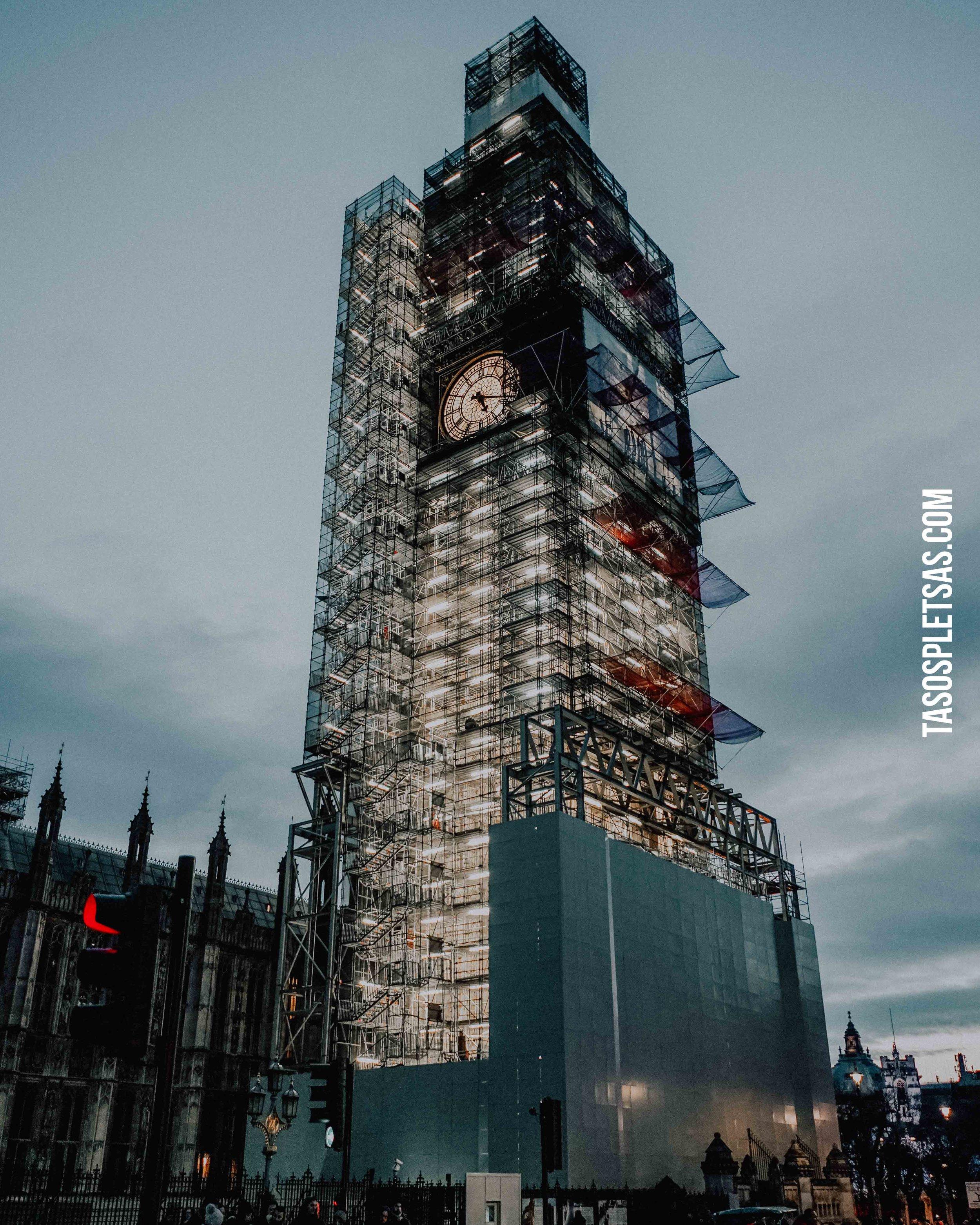 WEBSITE-LONDON-London-DSC04878-5.jpg