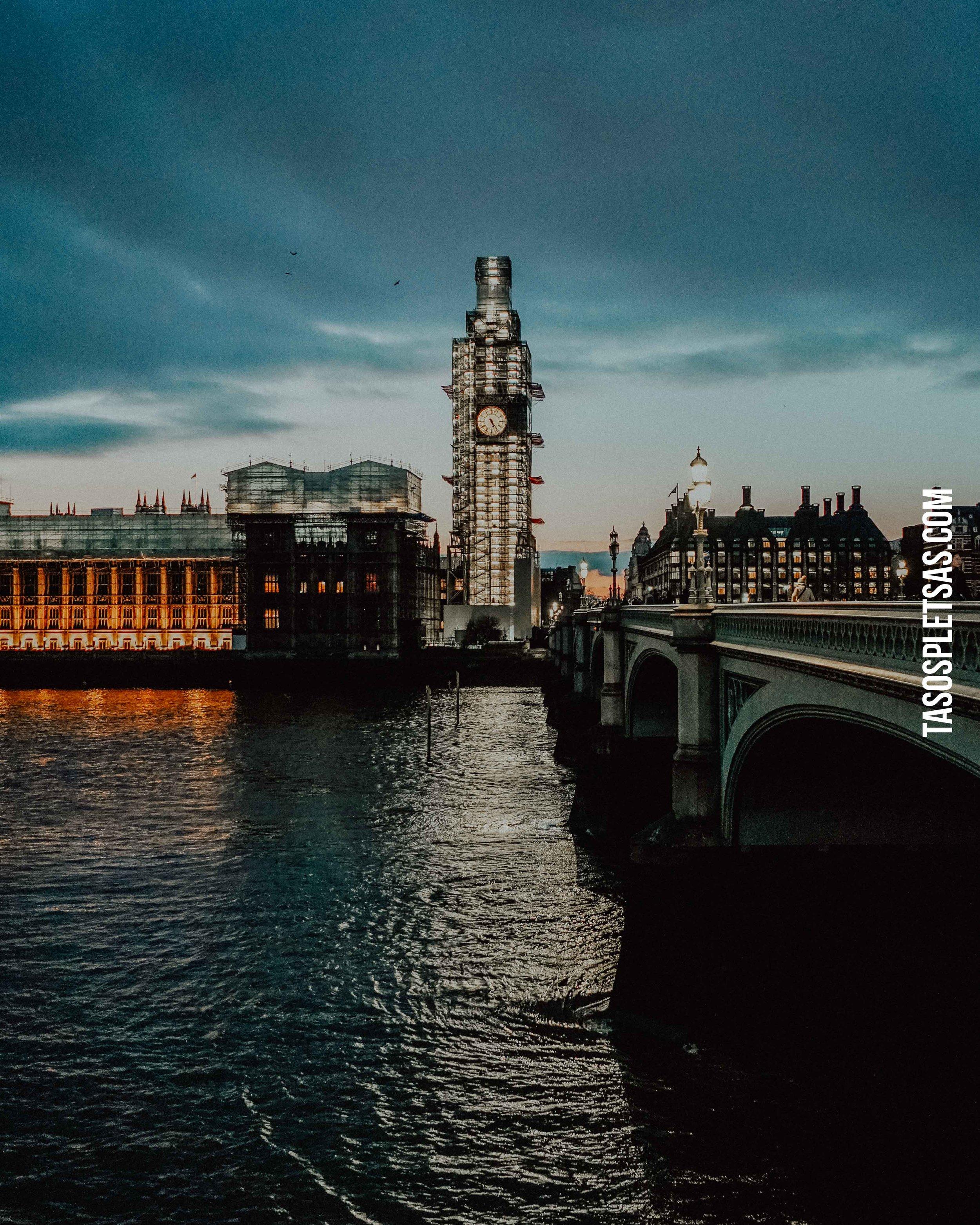 WEBSITE-LONDON-London-DSC04888.jpg