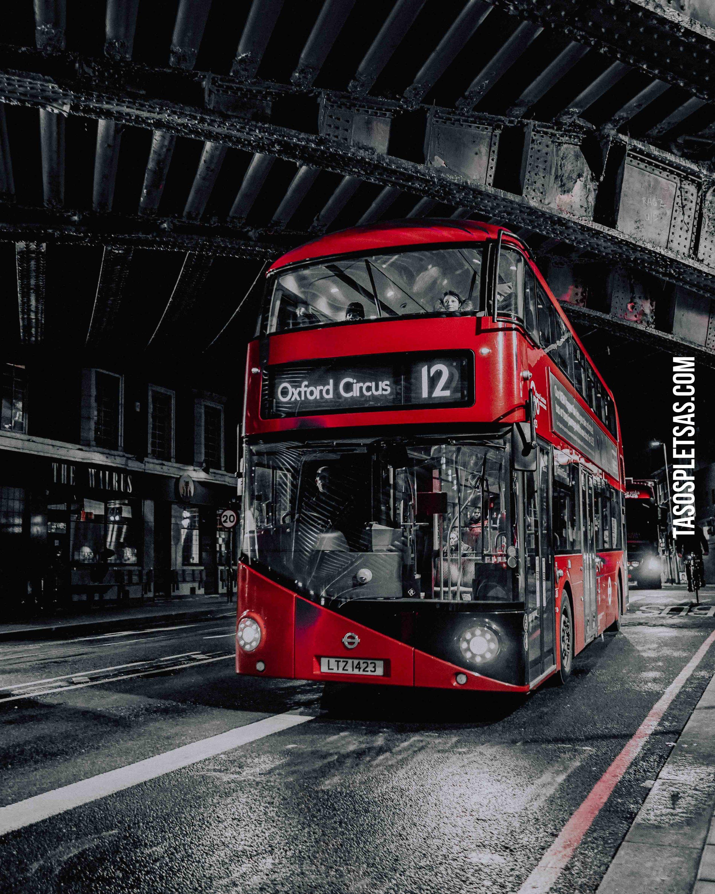 WEBSITE-LONDON-London-DSC05023-4.jpg