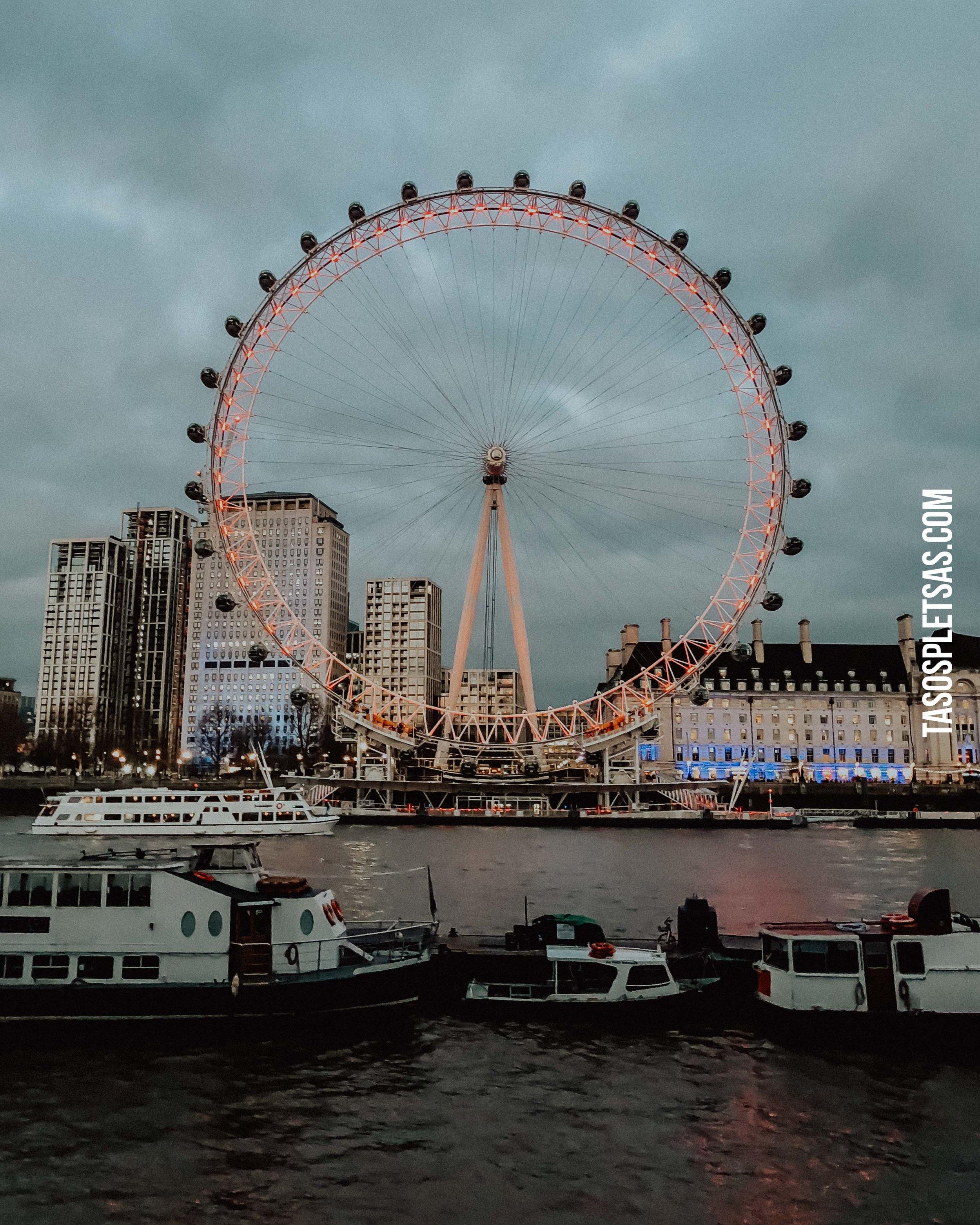 WEBSITE-LONDON-London-IMG_2709-2.jpg