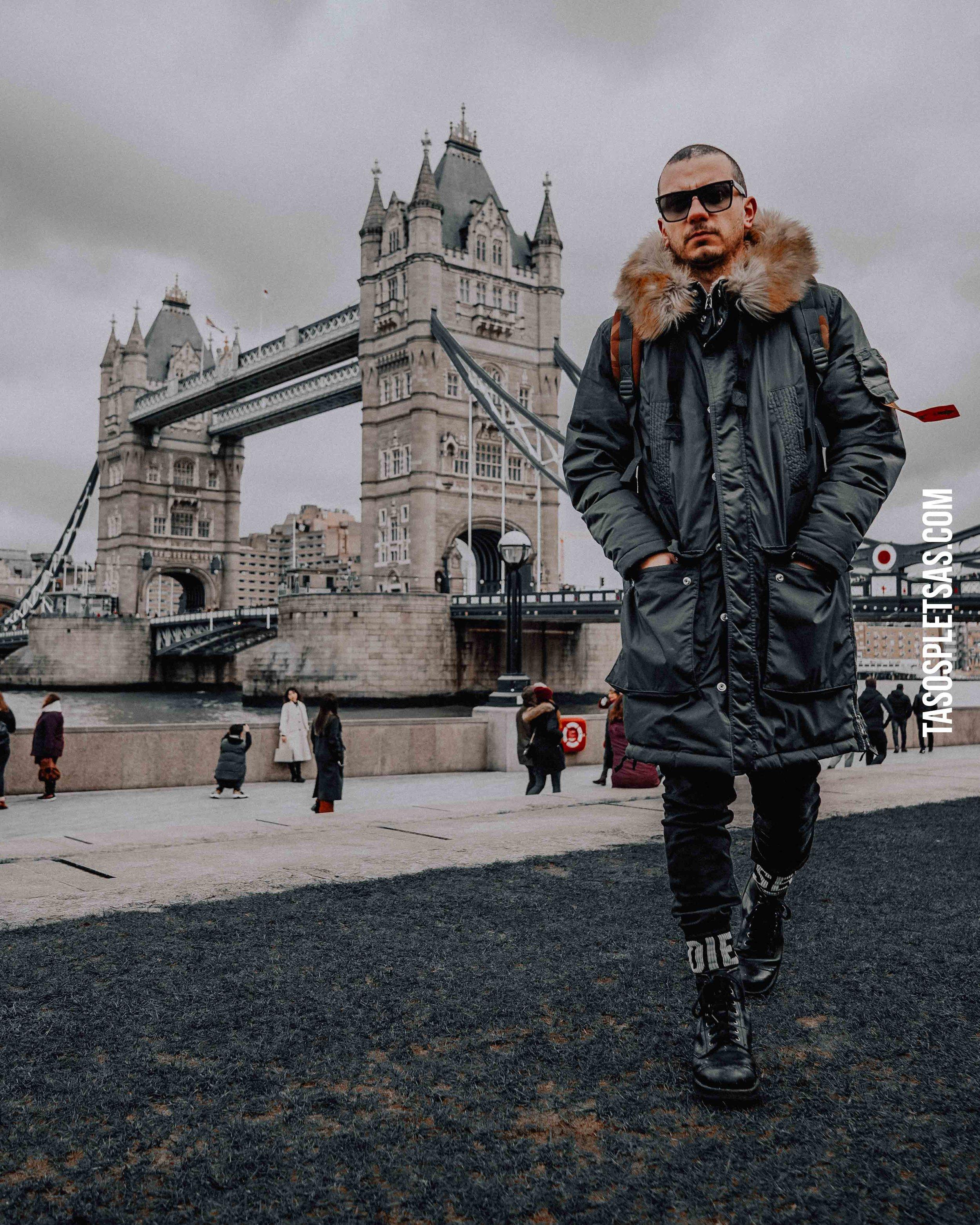 WEBSITE-LONDON-LondonNEW-DSC04304.jpg