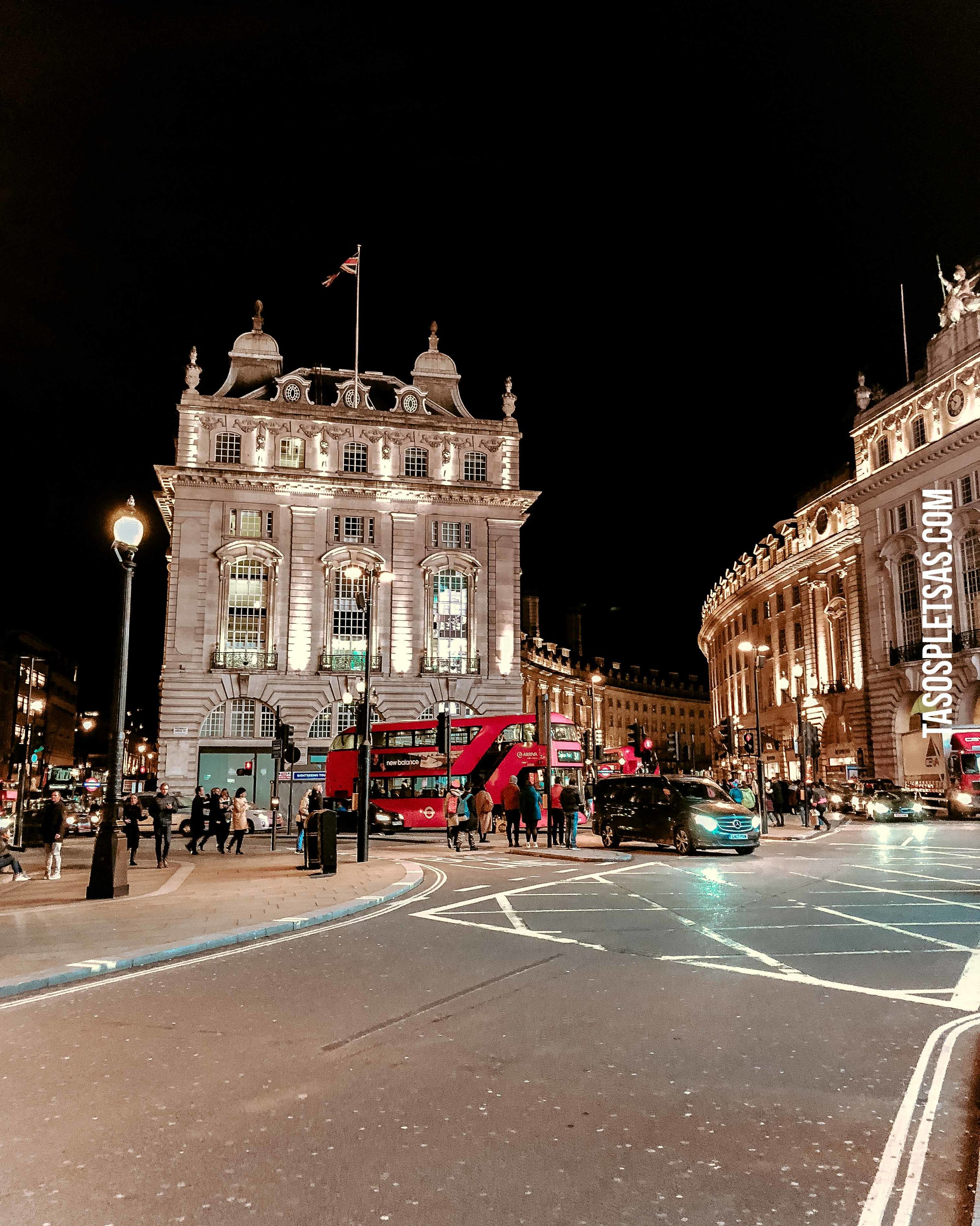 WEBSITE-LONDON-LondonPiyiNEW-IMG_2747.jpg