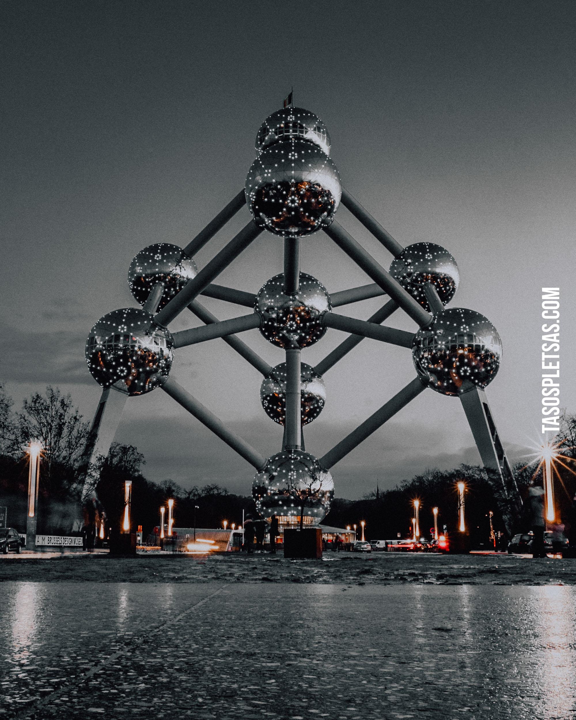 Brussels - WEB-Brussels-DSC08260-3.jpg