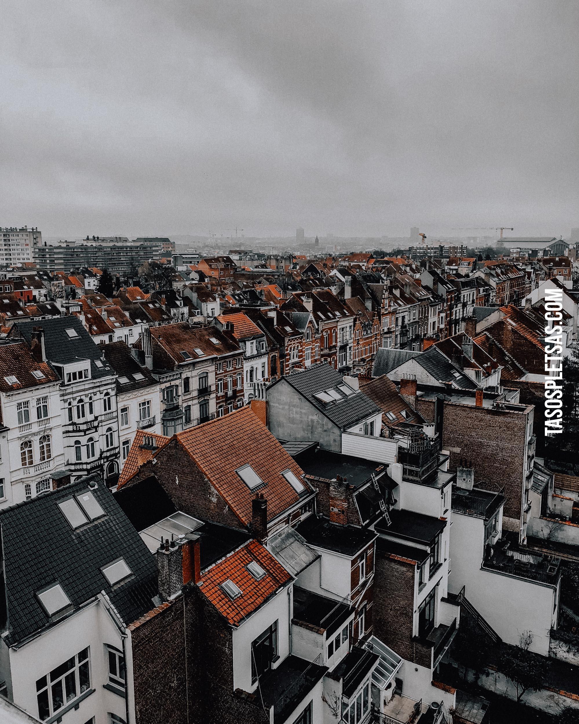 Brussels - WEB-Brussels-IMG_1697 2-2.jpg