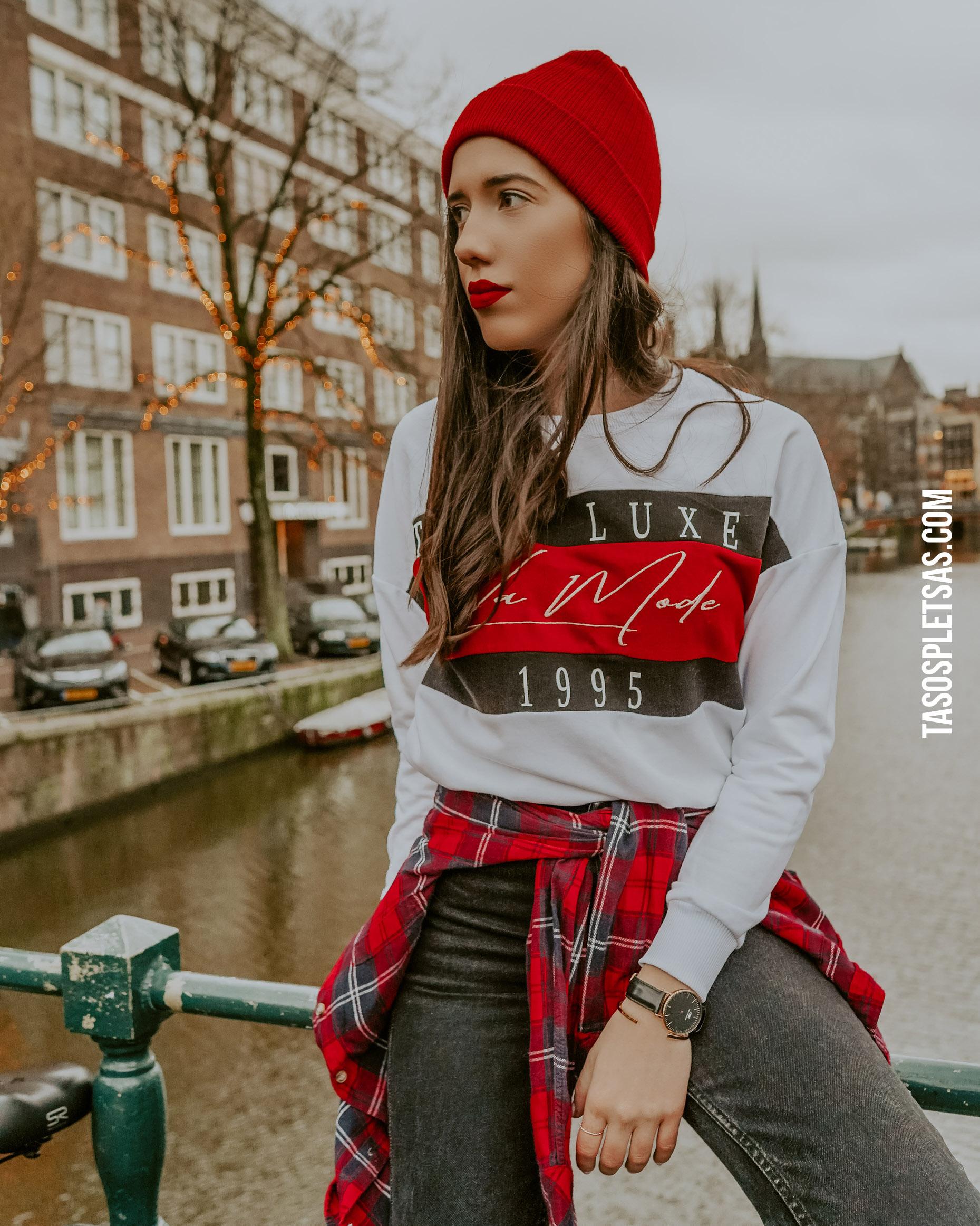 WEBSITE-Amsterdam-DSC00507 copy.jpg