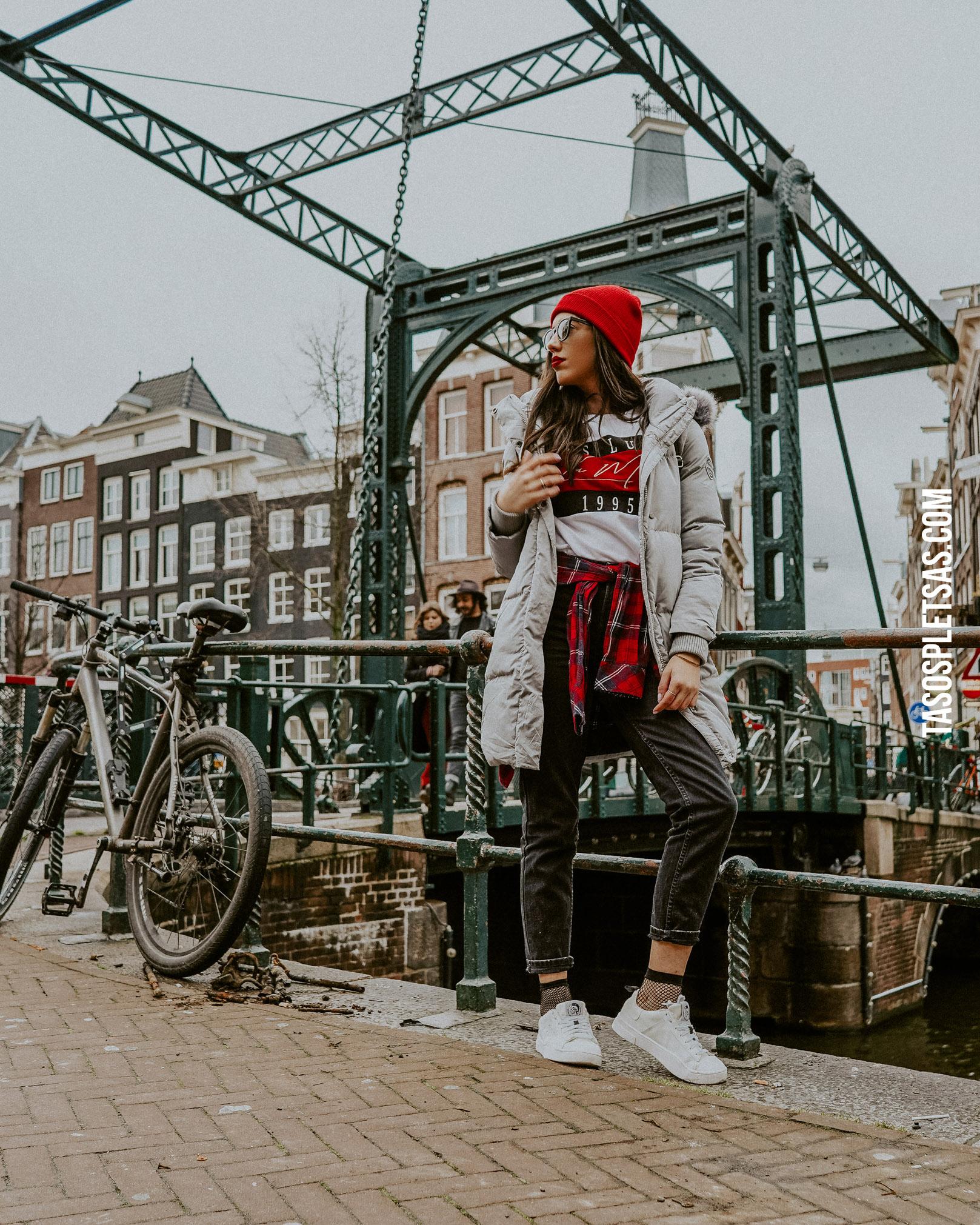 WEBSITE-Amsterdam-DSC00209 copy.jpg