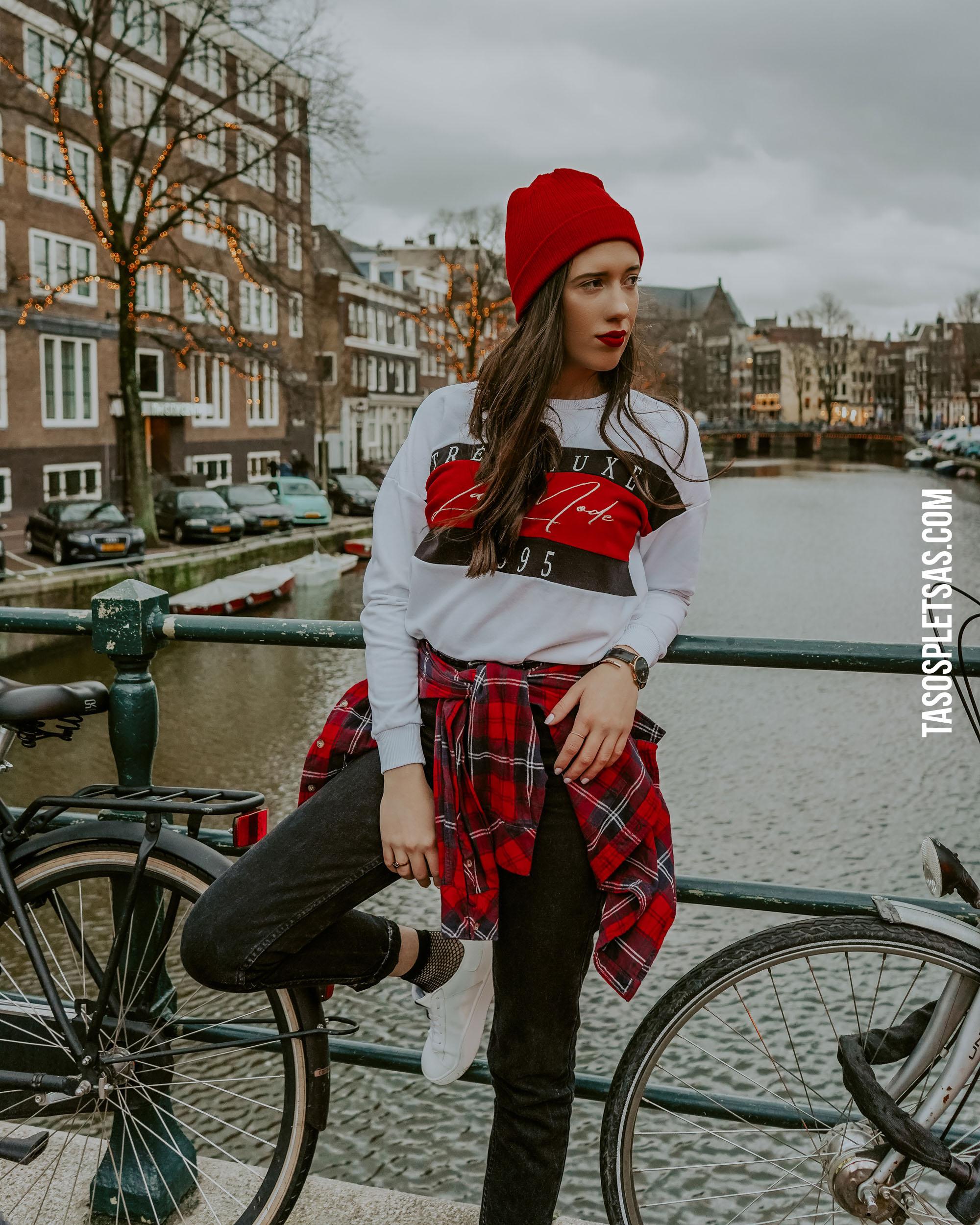 WEBSITE-Amsterdam-DSC00522 copy copy.jpg