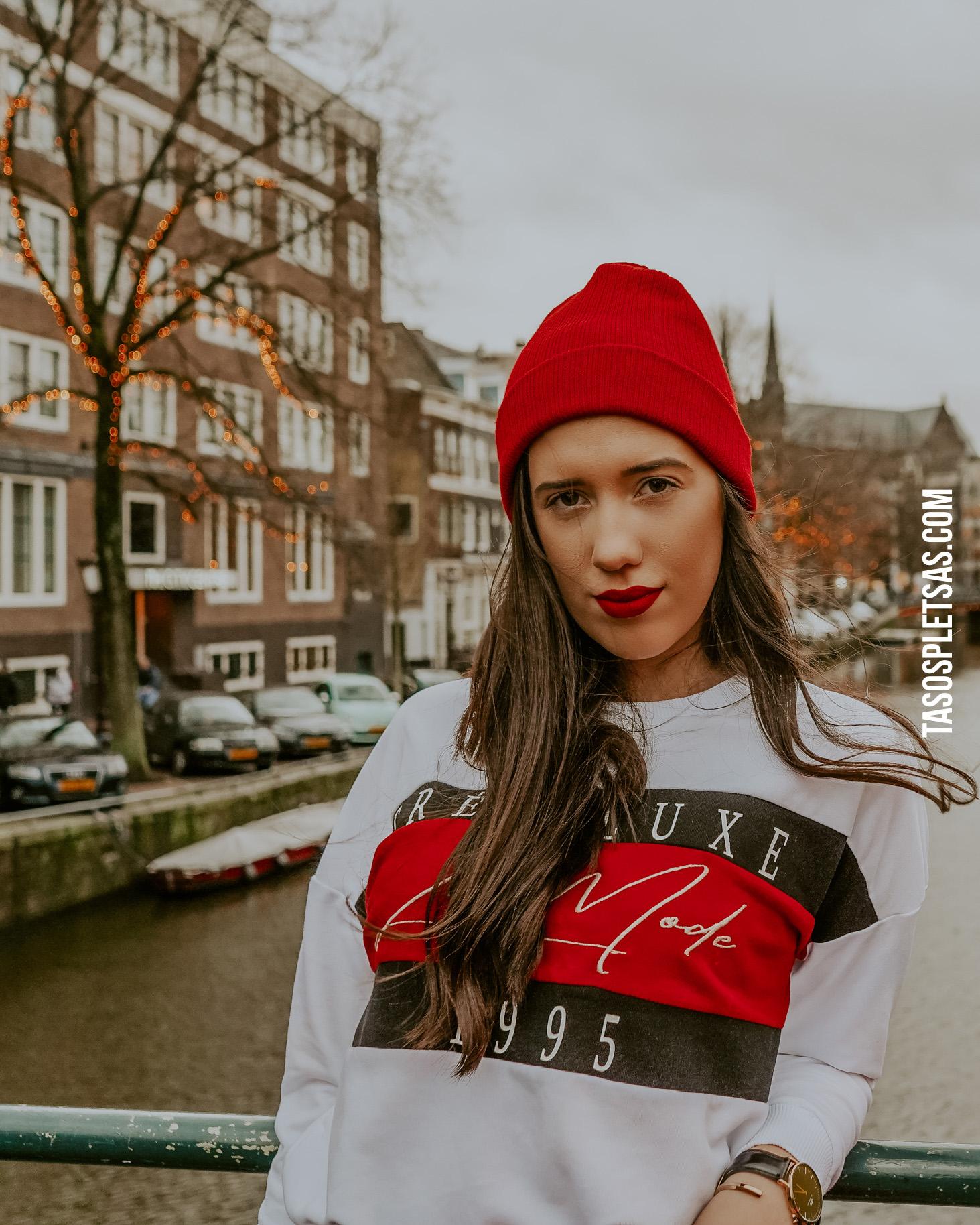 WEBSITE-Amsterdam-DSC00568 copy.jpg