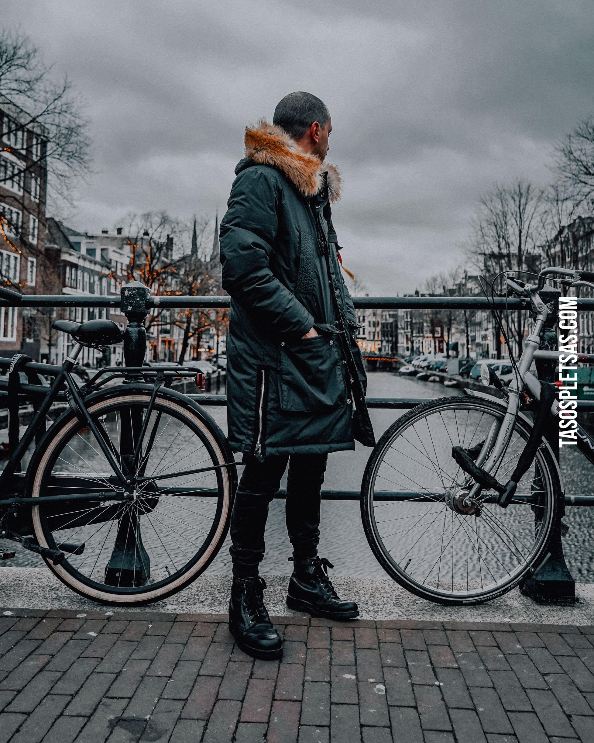 WEBSITE-Amsterdam-DSC00633.jpg