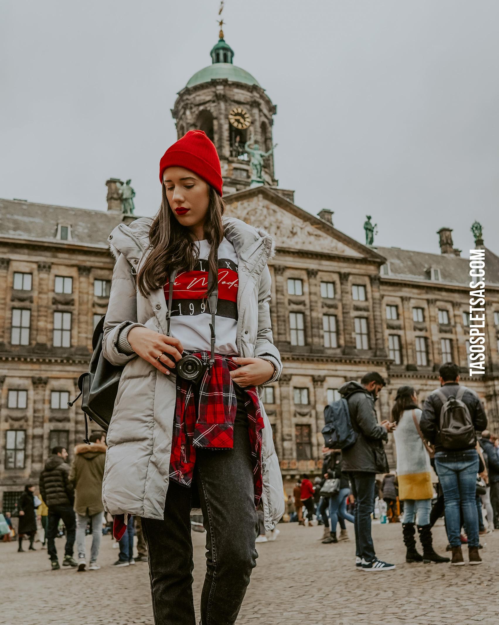 WEBSITE-Amsterdam-DSC00784 copy.jpg