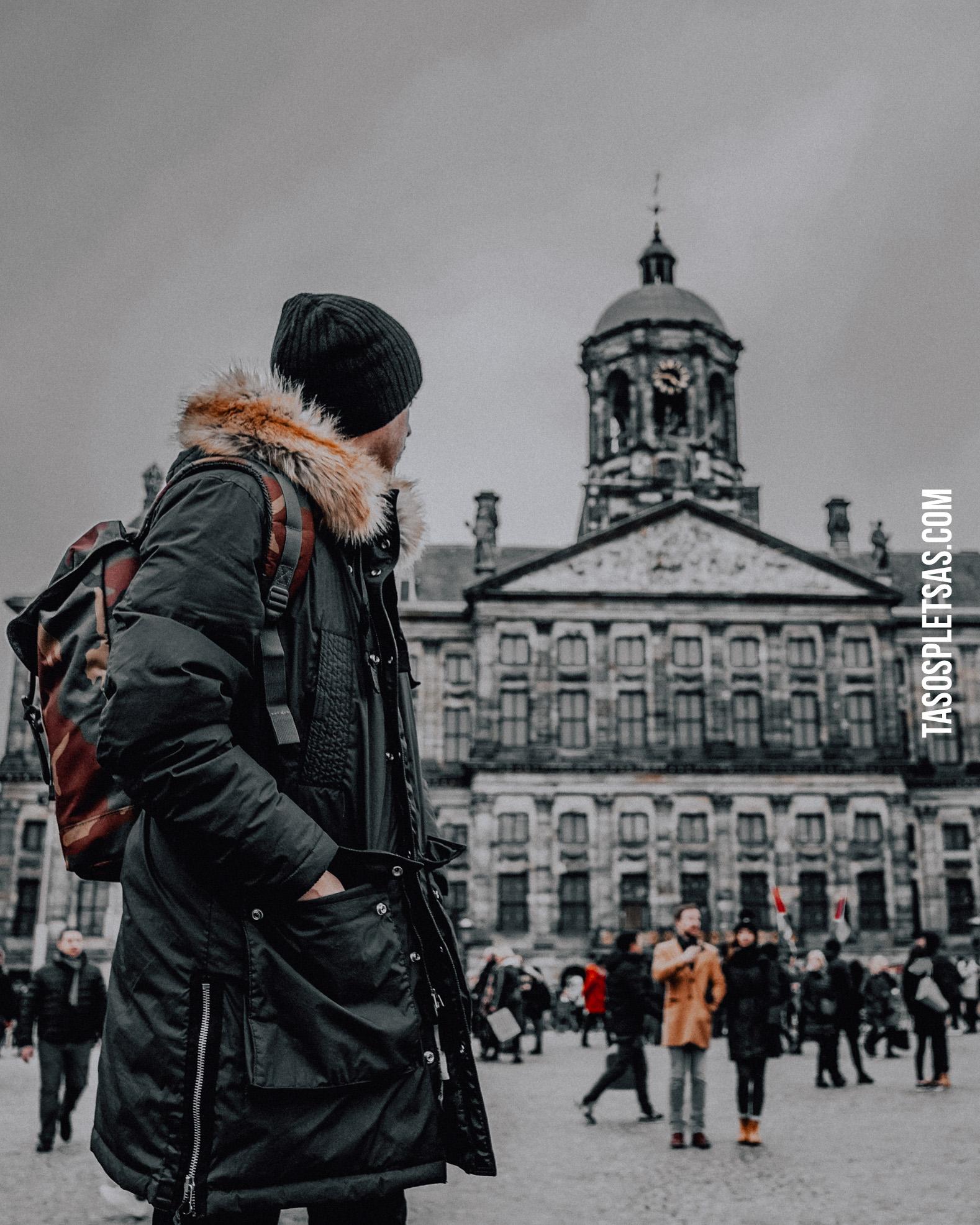 WEBSITE-Amsterdam-DSC00852.jpg