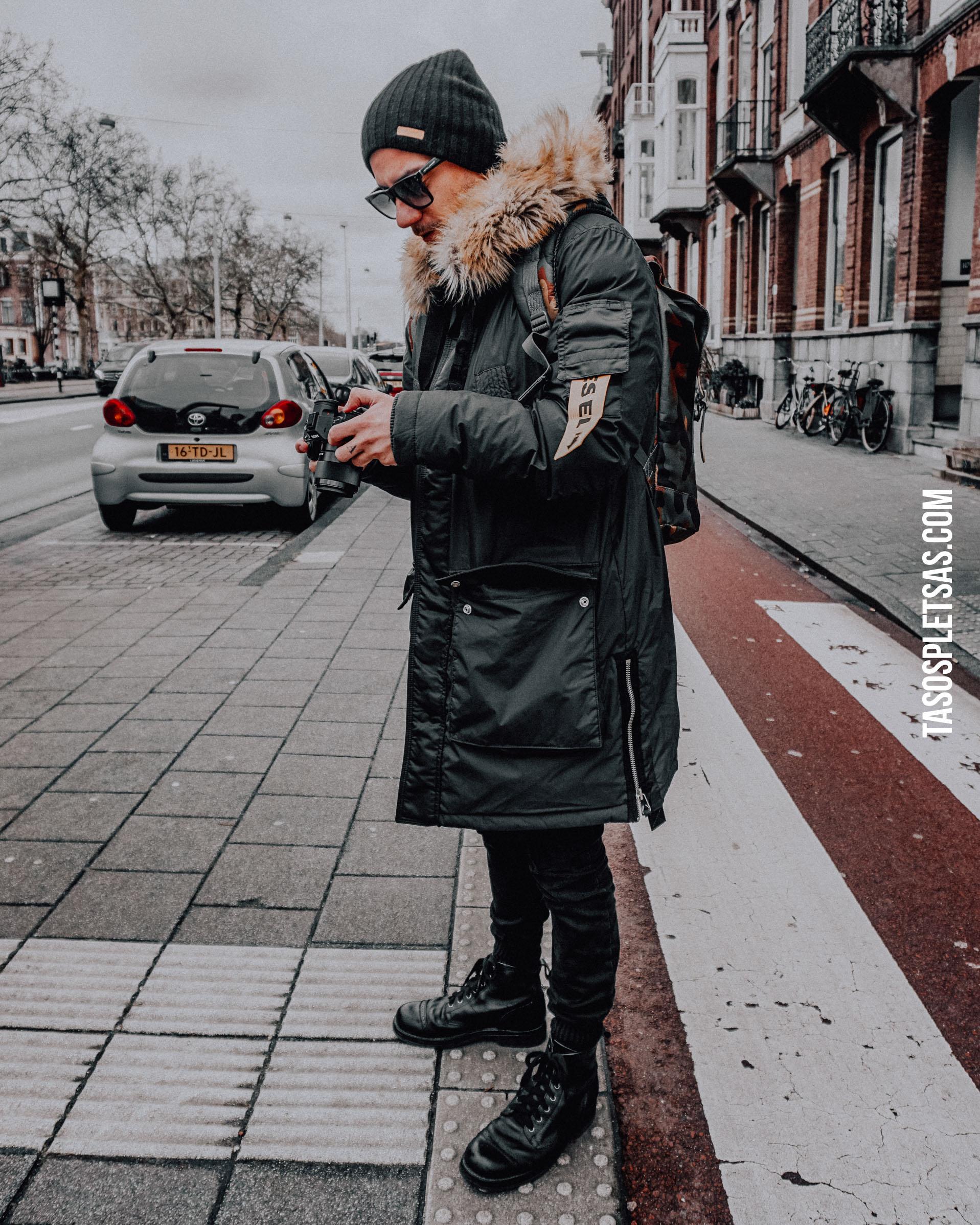 WEBSITE-Amsterdam-DSC07736.jpg