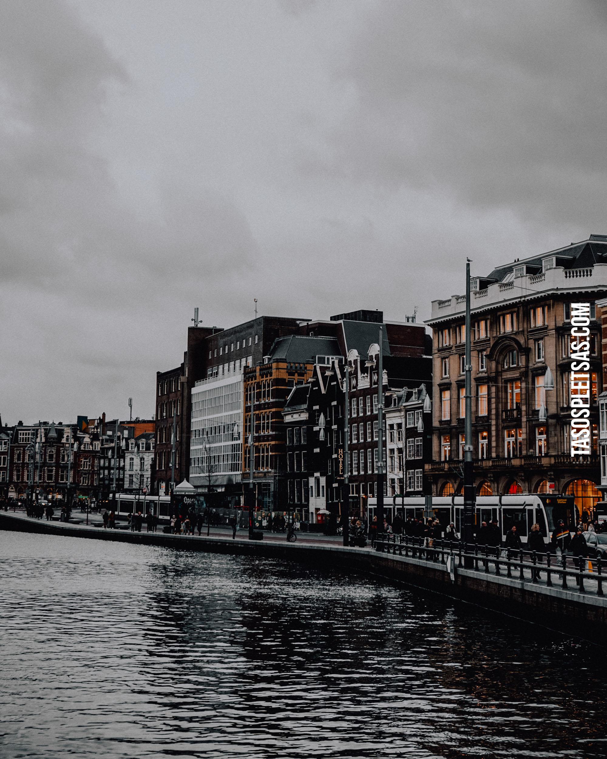 WEBSITE-Amsterdam-DSC07750.jpg