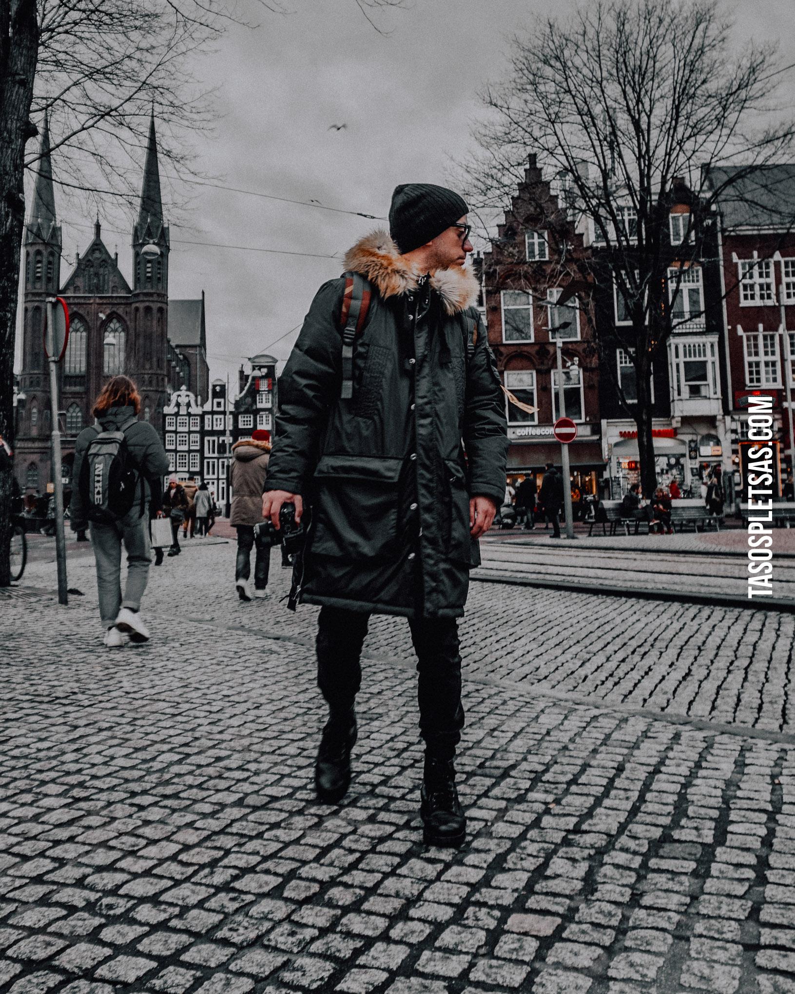 WEBSITE-Amsterdam-DSC07777.jpg