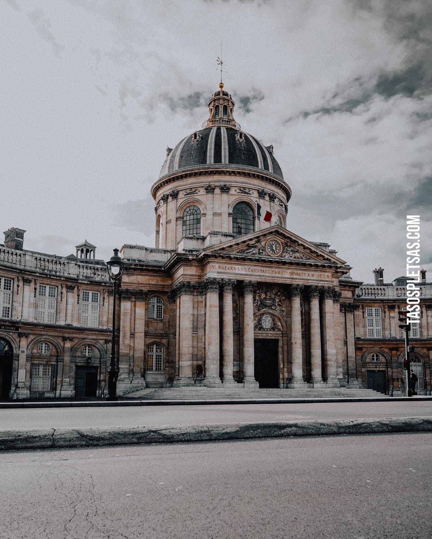ParisWEB-Paris-DSC01430.jpg