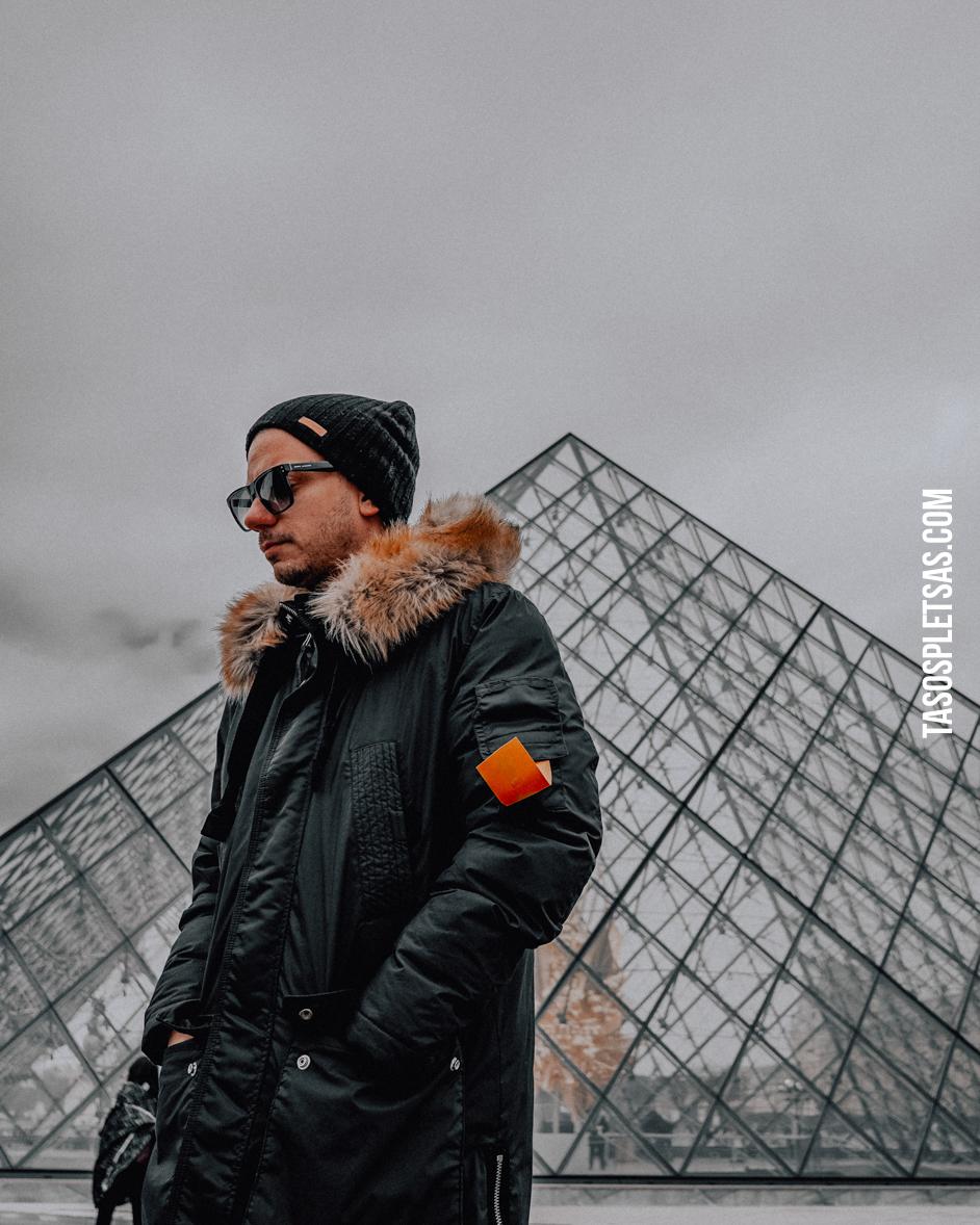 ParisWEB-Paris-DSC01480.jpg