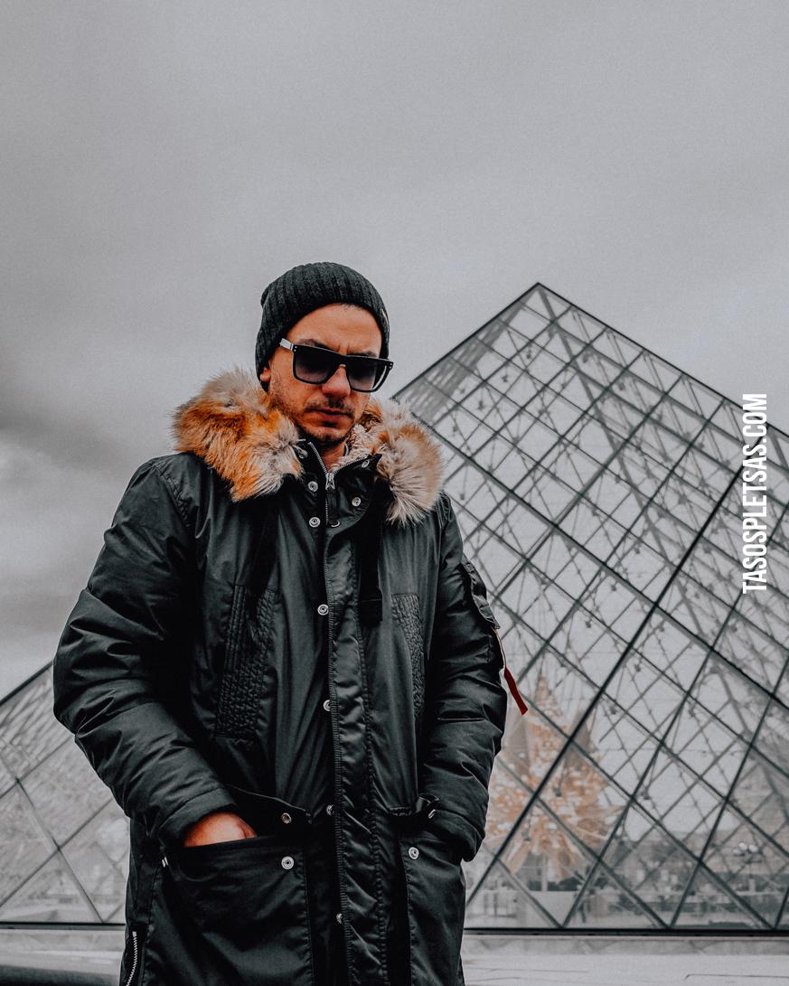 ParisWEB-Paris-DSC01495 copy.jpg