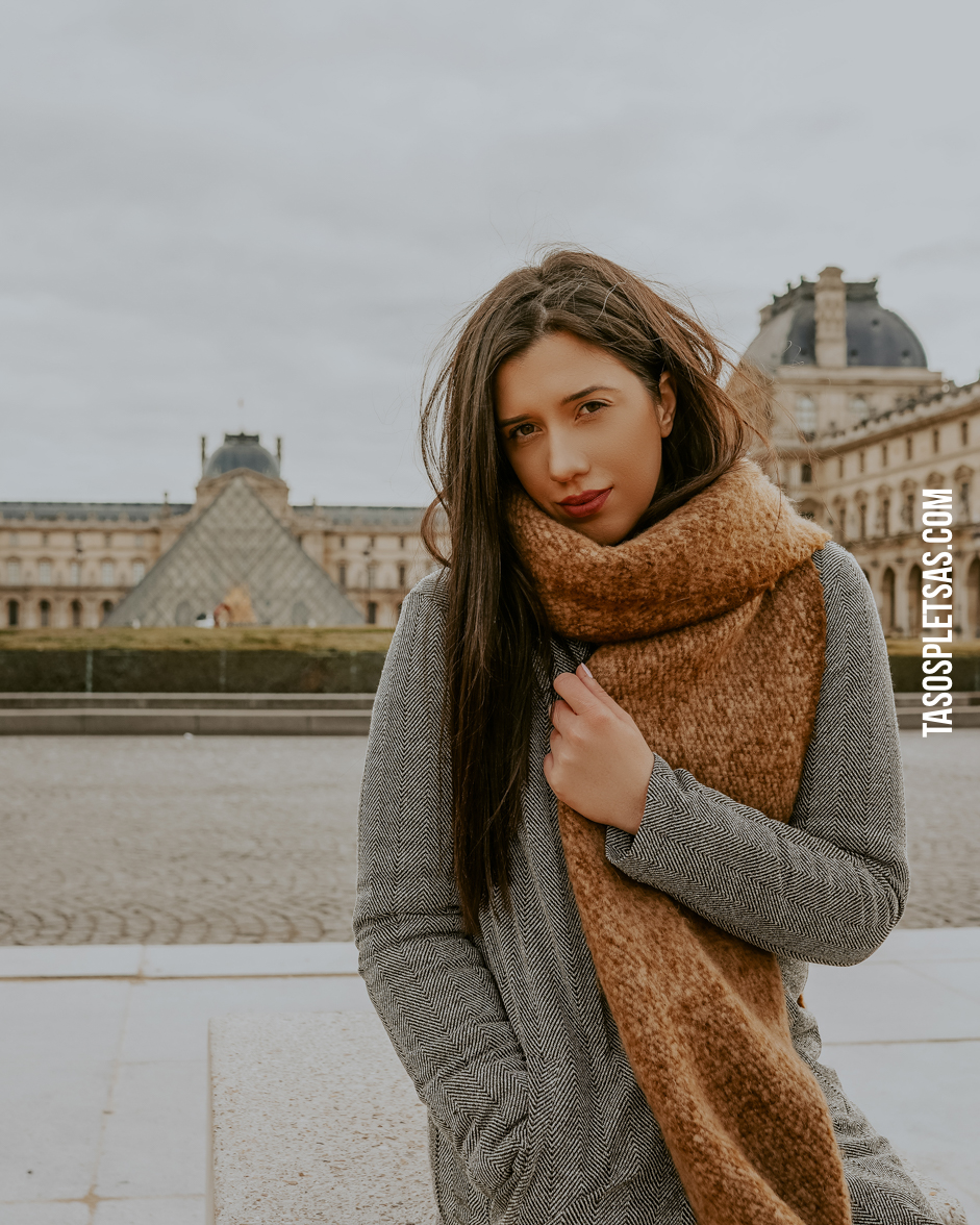 ParisWEB-Paris-DSC01602 copy.jpg