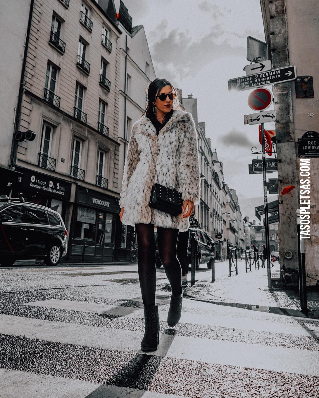 ParisWEB-Paris-DSC01937.jpg
