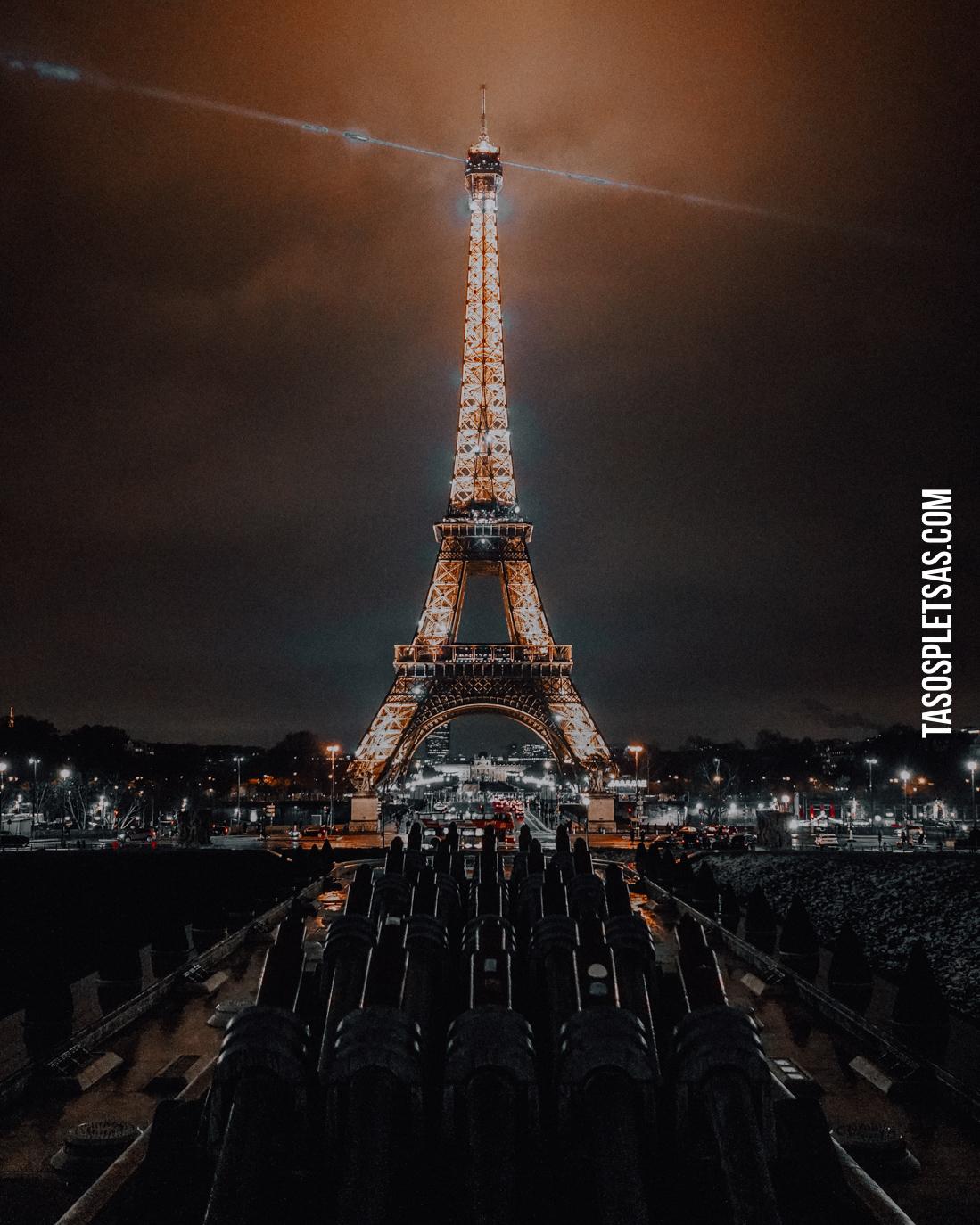 ParisWEB-Paris-DSC03137.jpg