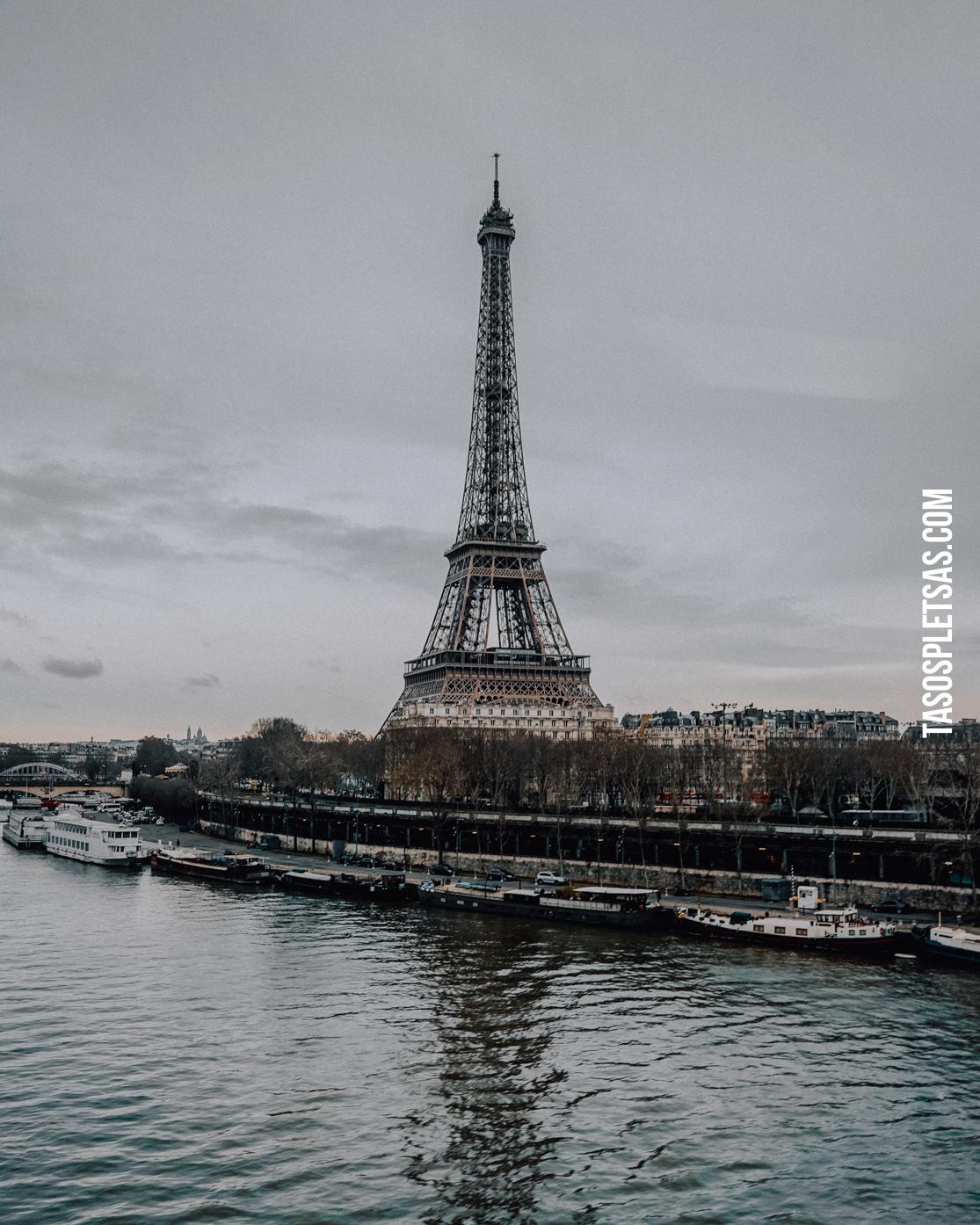 ParisWEB-Paris-DSC03677.jpg