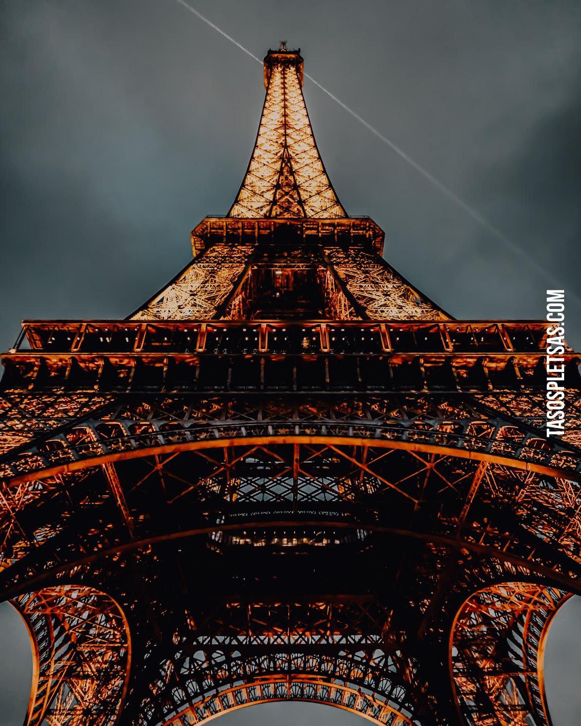 ParisWEB-Paris-DSC08697-NR.jpg
