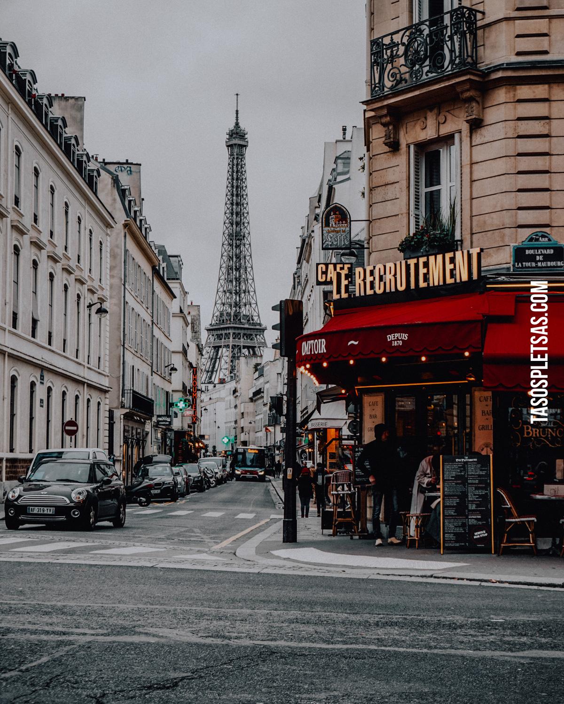 ParisWEB-Paris-DSC08981.jpg