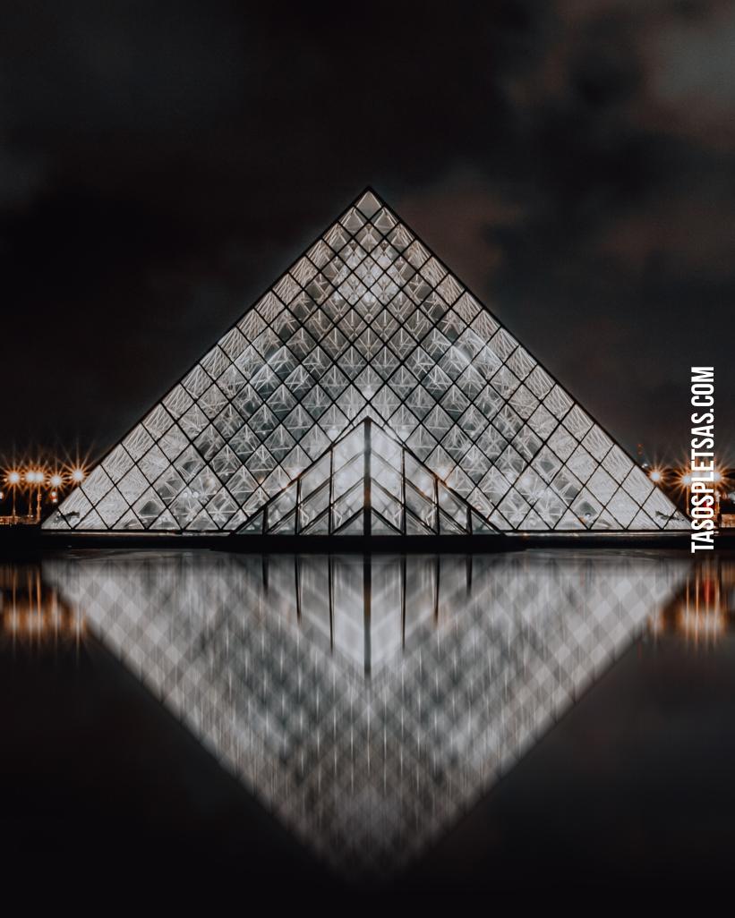 ParisWEB-Paris-DSC09285-2.jpg