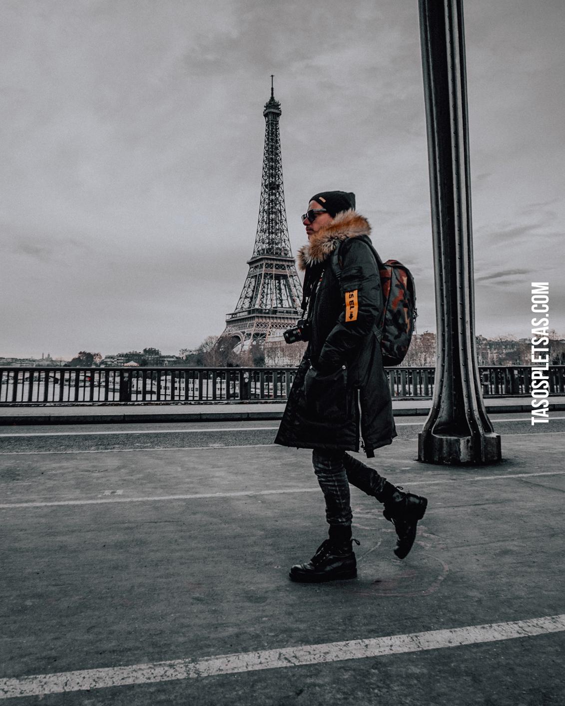 ParisWEB-Paris-DSC09495 copy.jpg