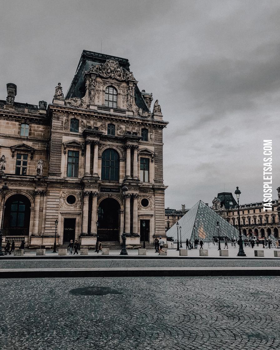 ParisWEB-Paris-IMG_2010.jpg